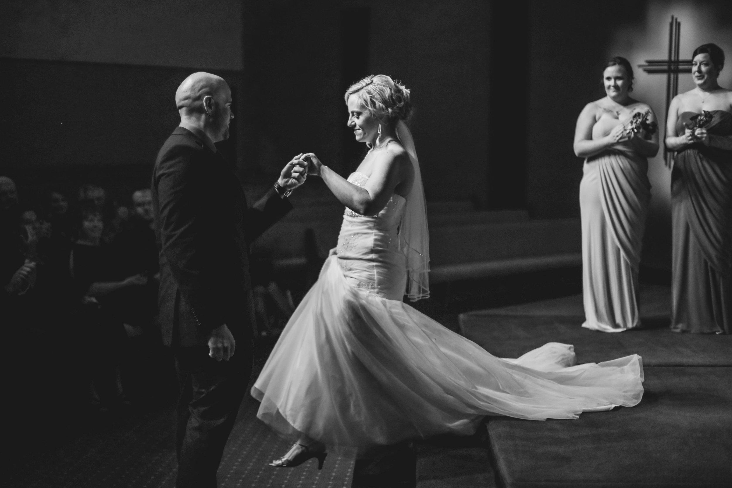 Adam and Sharlene Wedding-331.jpg