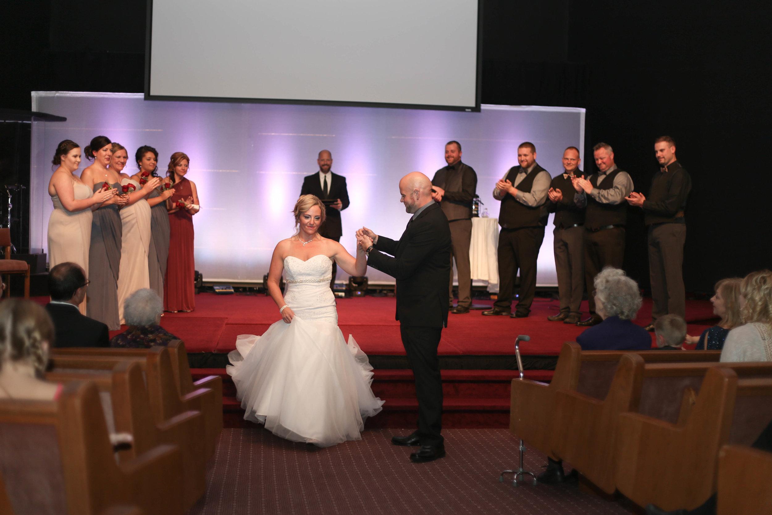 Adam and Sharlene Wedding-332.jpg
