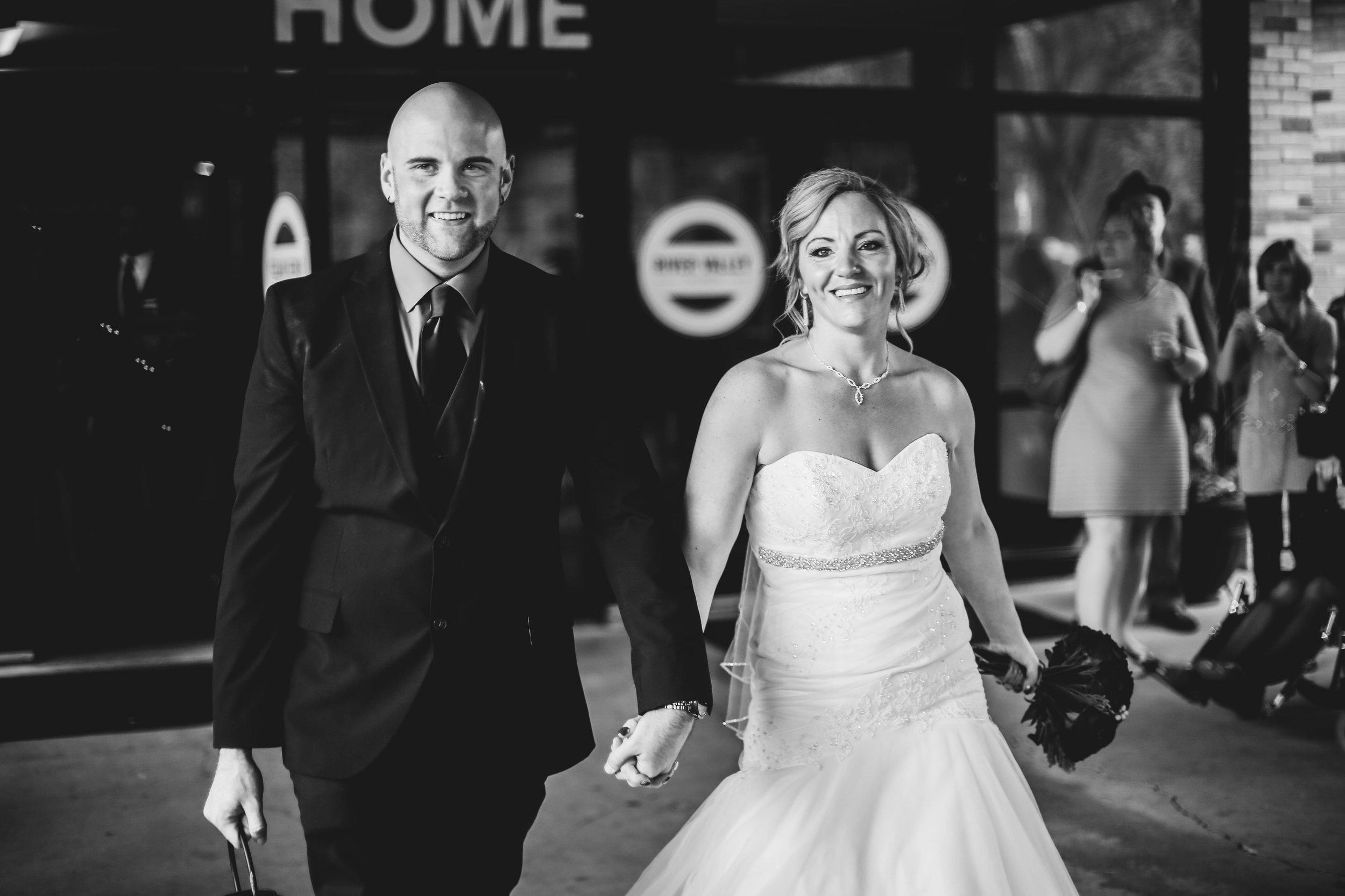Adam and Sharlene Wedding-359.jpg
