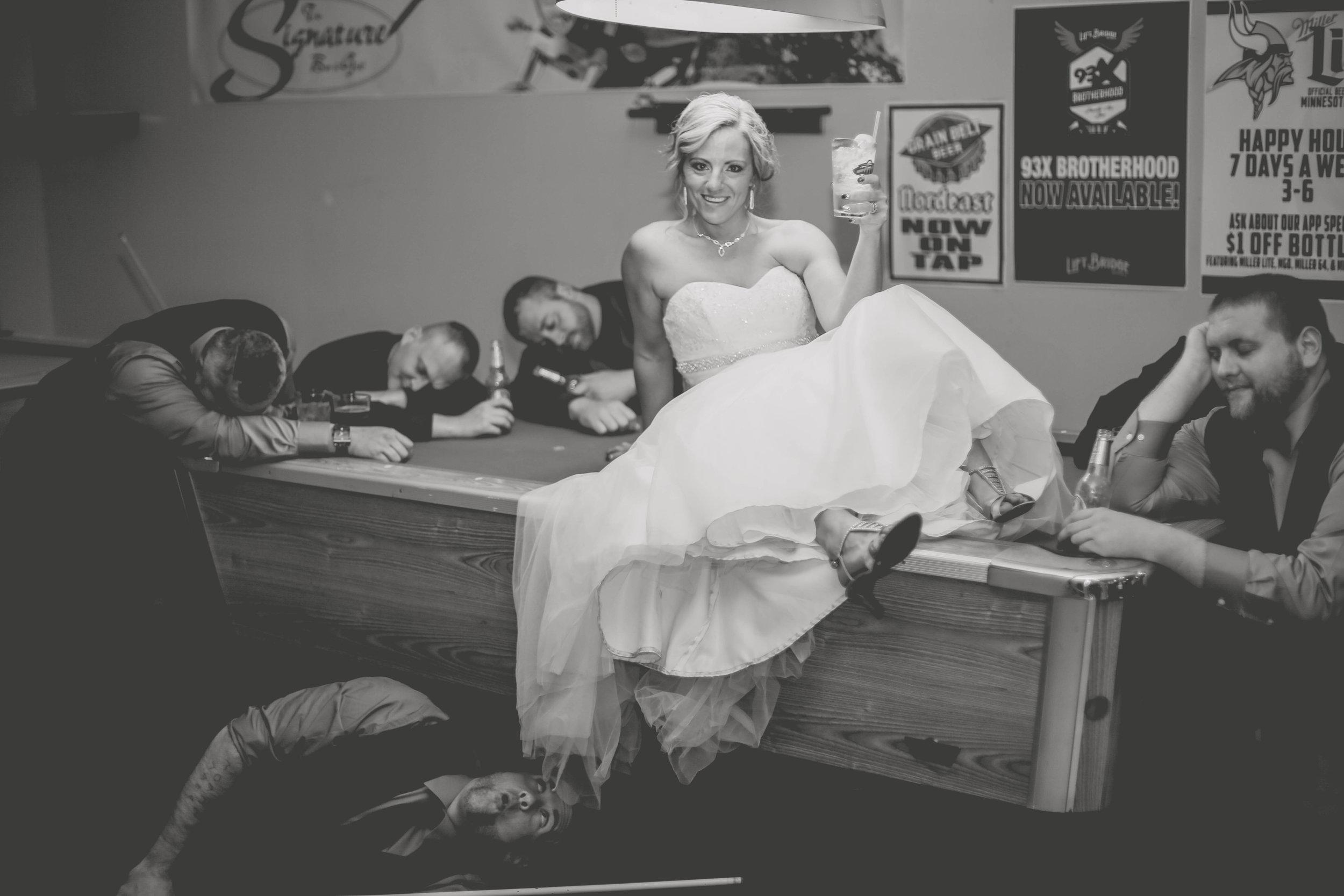 Adam and Sharlene Wedding-362.jpg