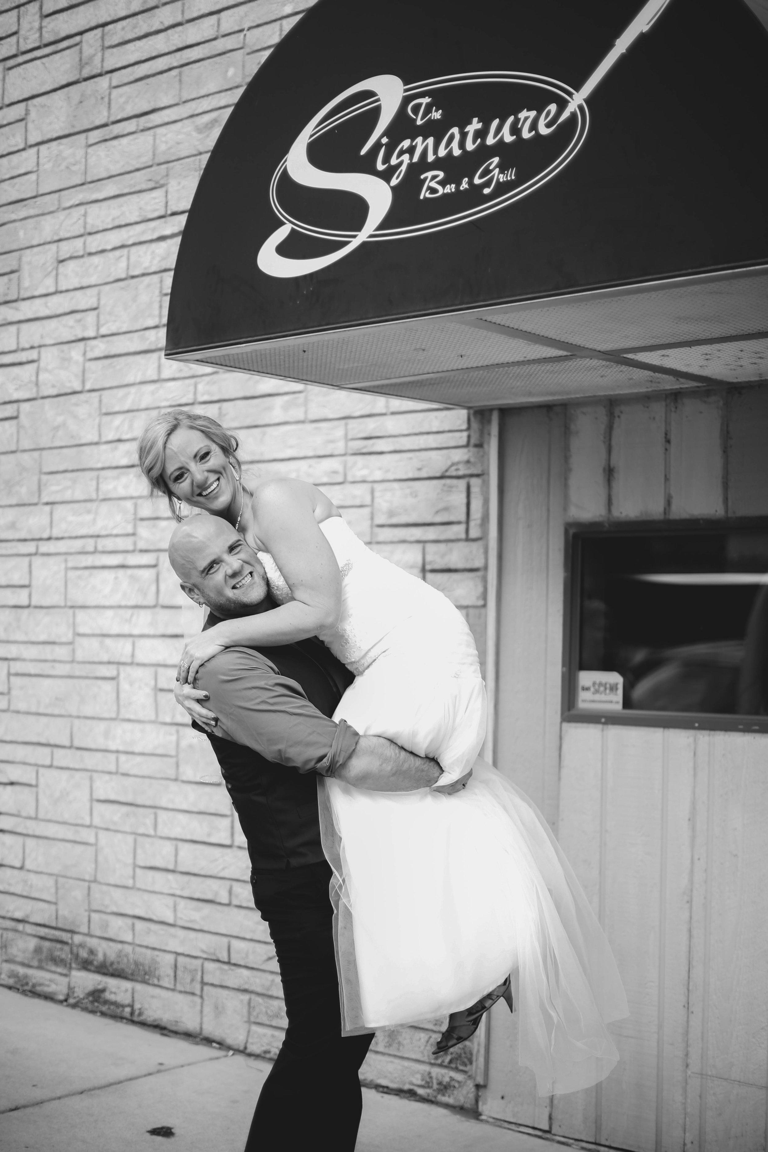 Adam and Sharlene Wedding-366.jpg