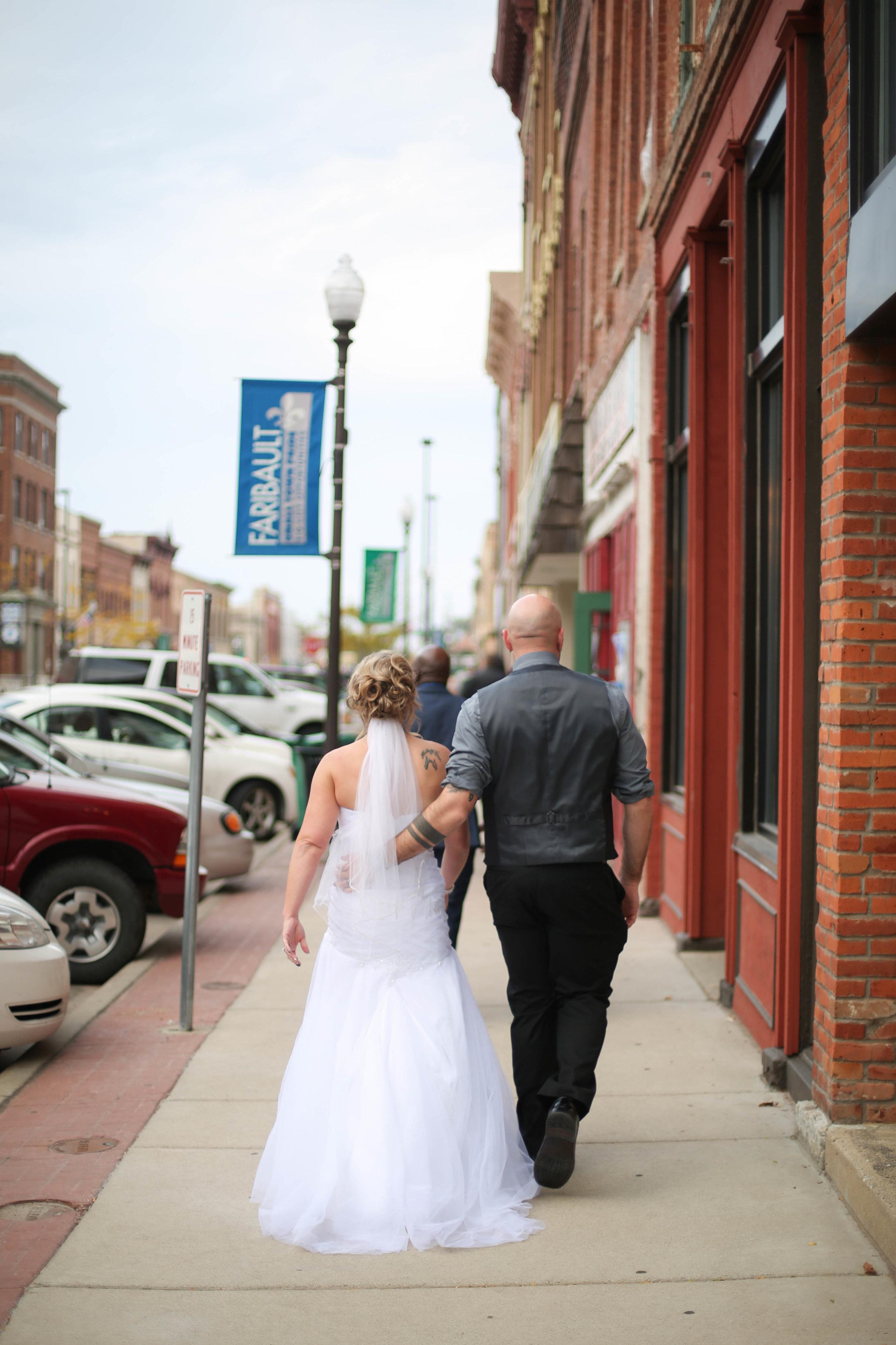 Adam and Sharlene Wedding-369.jpg