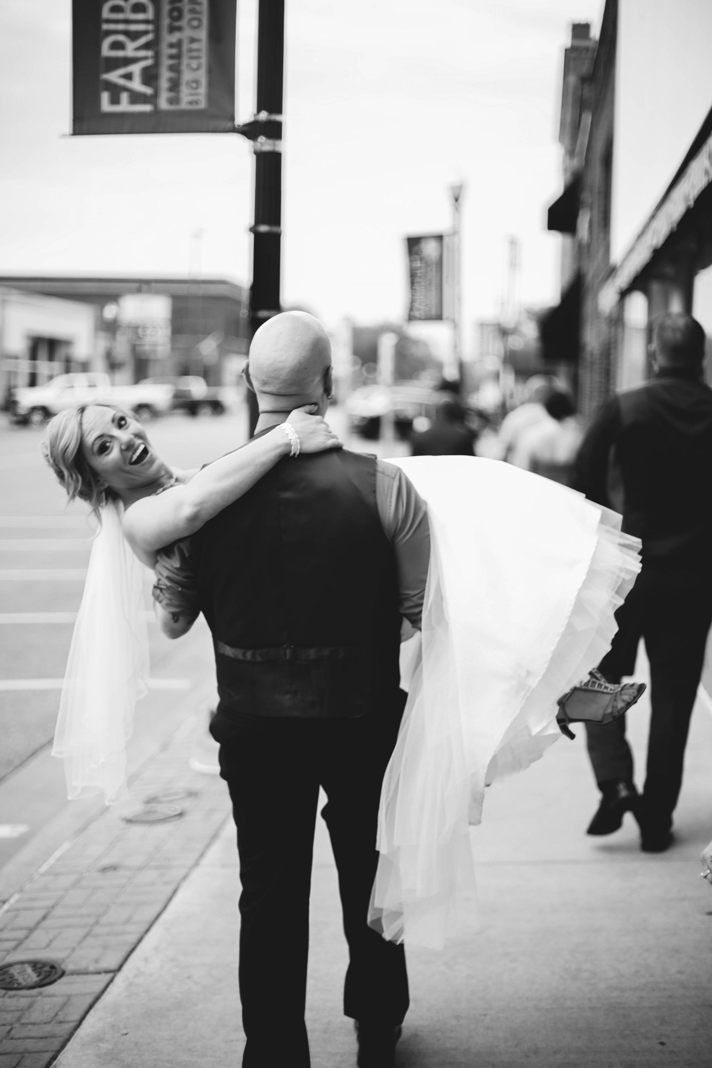 Adam and Sharlene Wedding-371.jpg