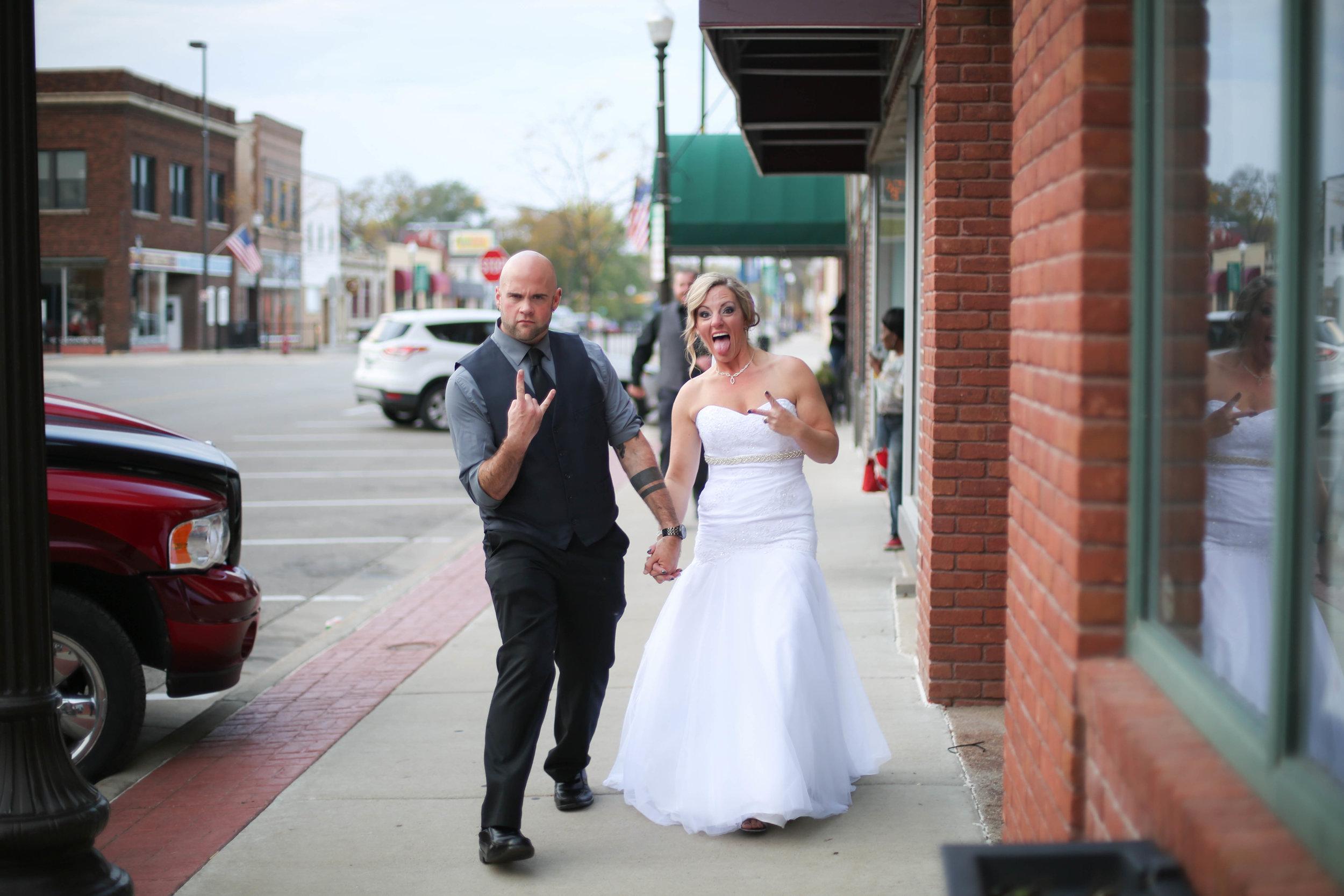 Adam and Sharlene Wedding-372.jpg