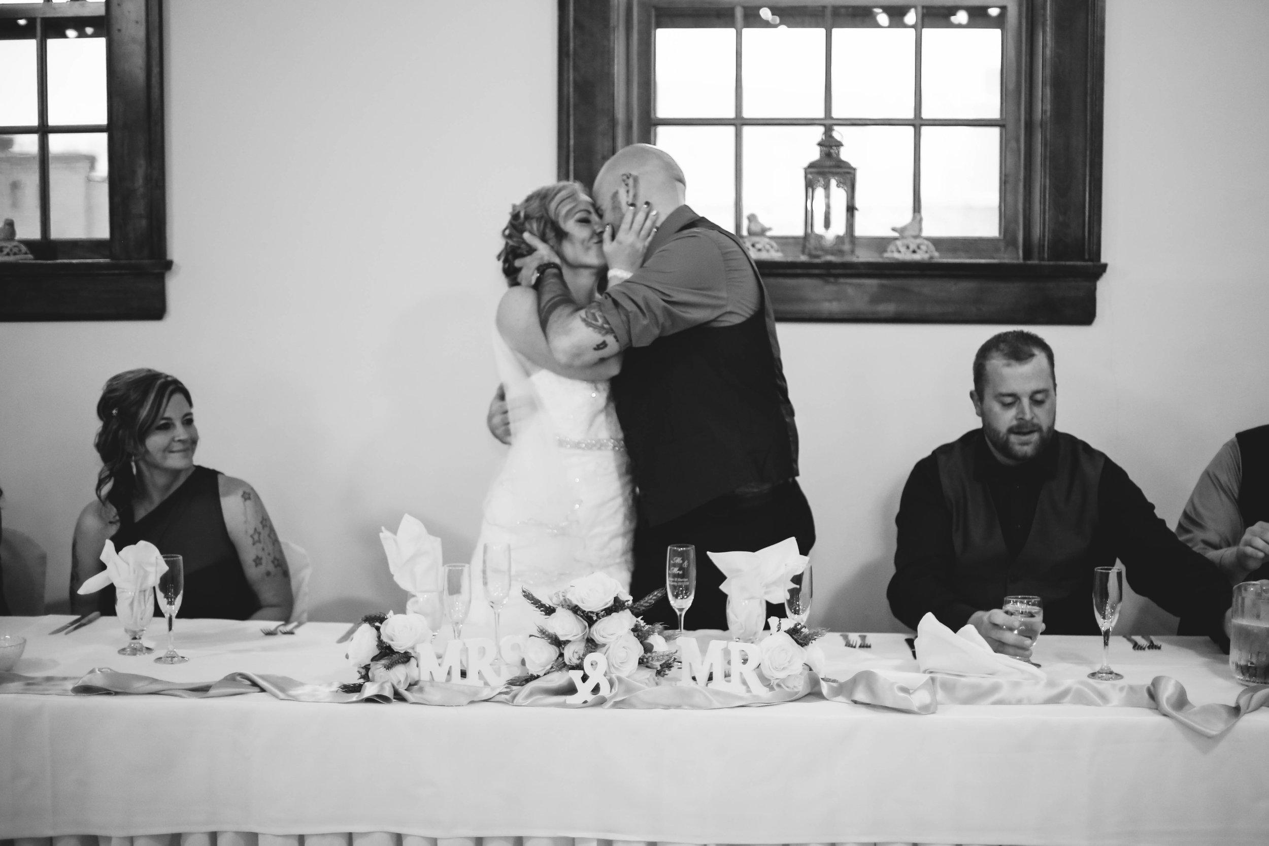 Adam and Sharlene Wedding-383.jpg