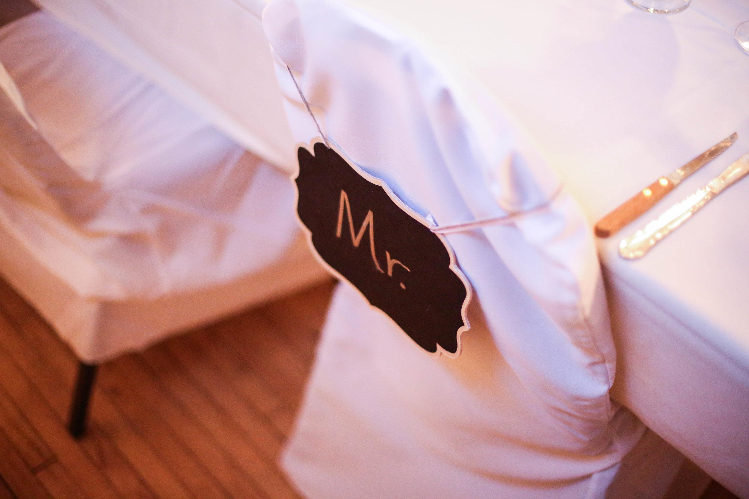 Adam and Sharlene Wedding-394.jpg