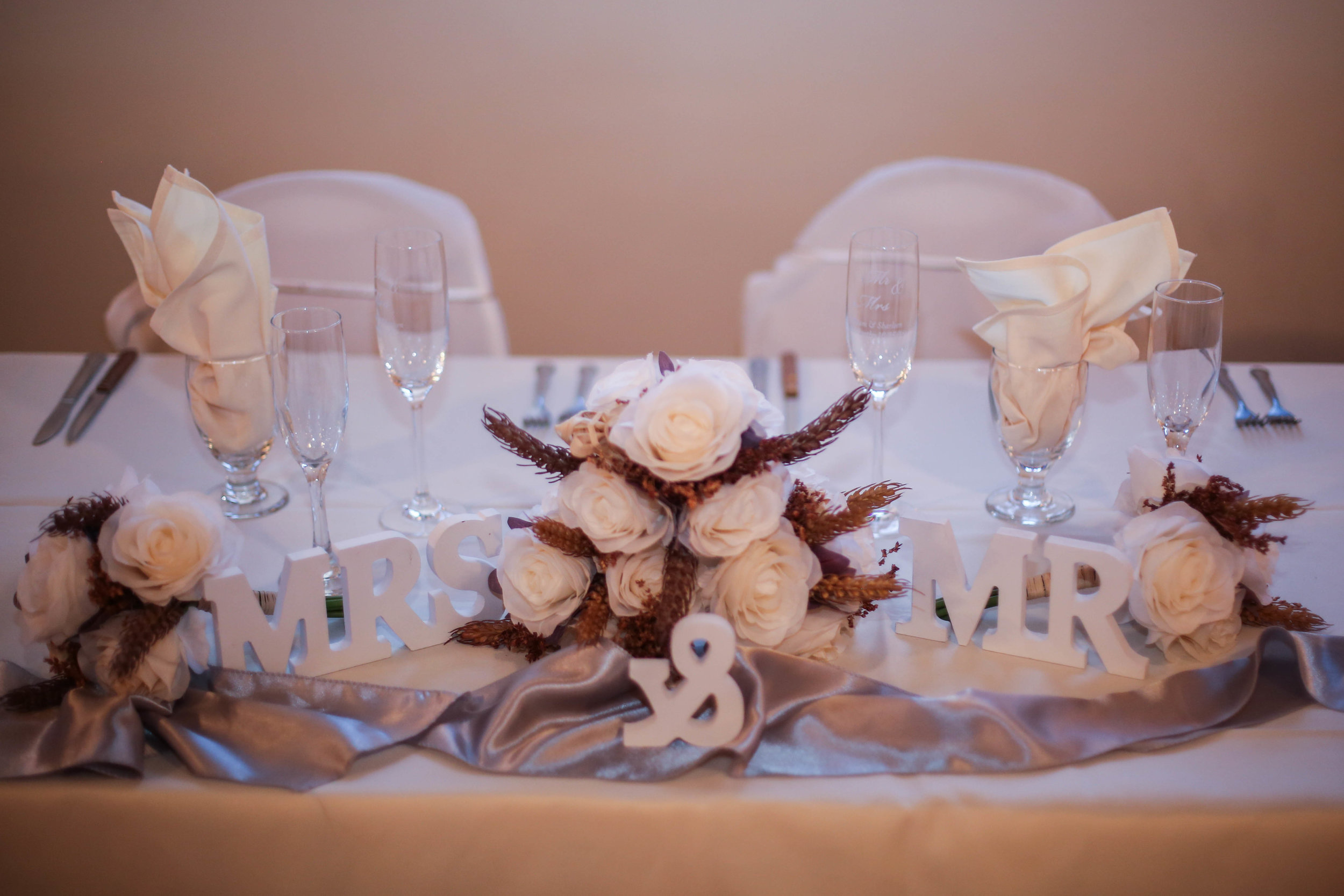 Adam and Sharlene Wedding-393.jpg