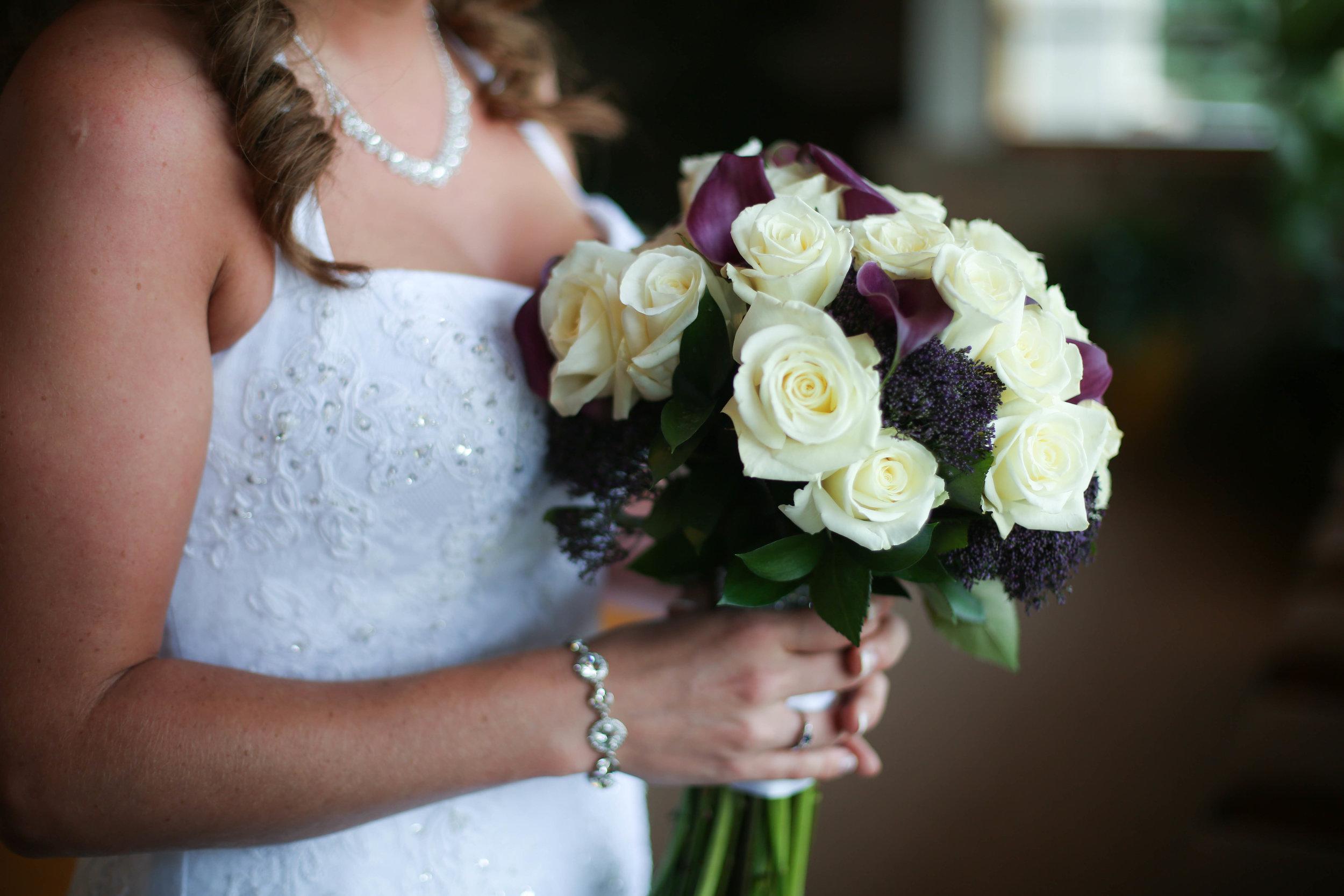 Jason and Lindsey's Wedding-54.jpg