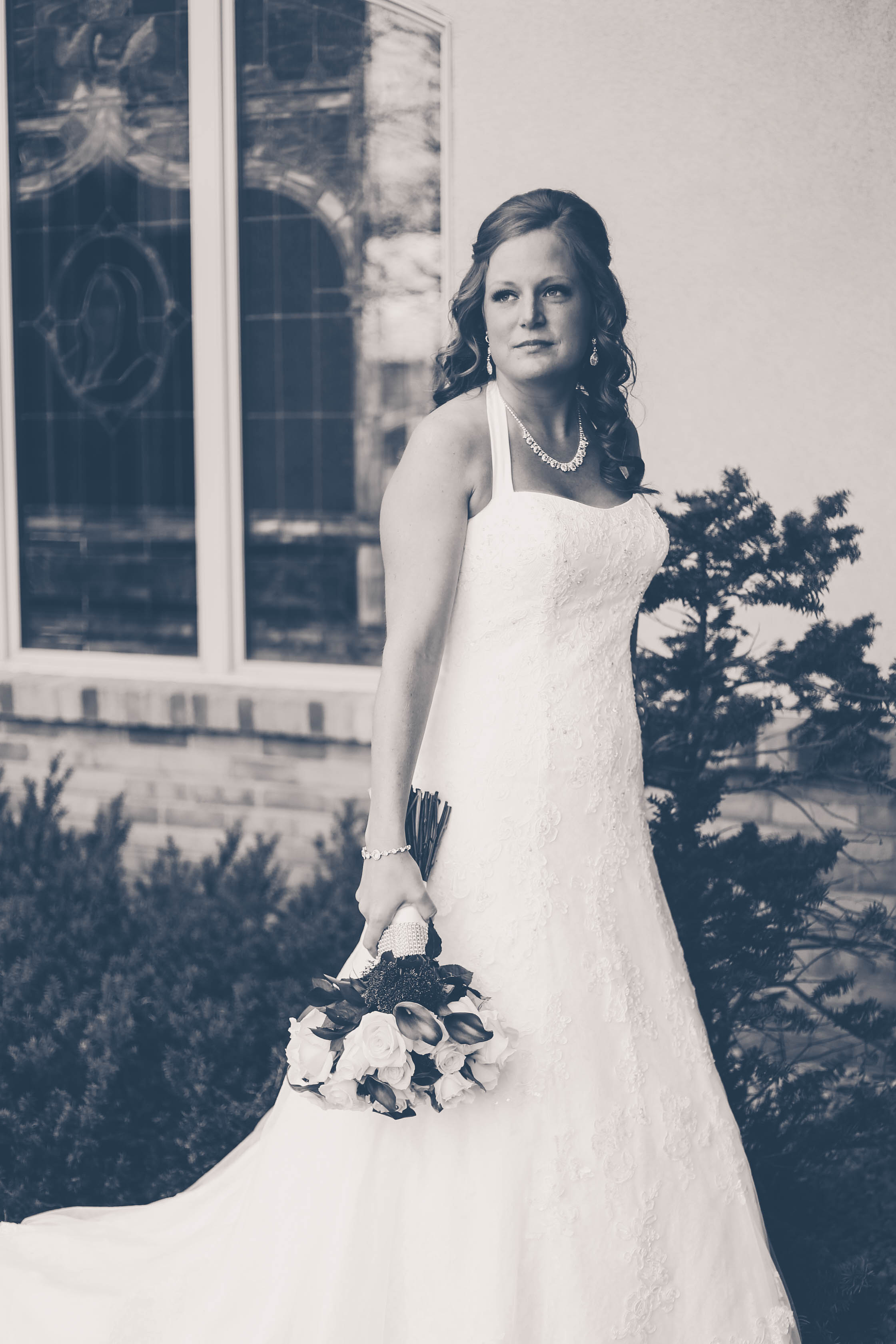 Jason and Lindsey's Wedding-73.jpg