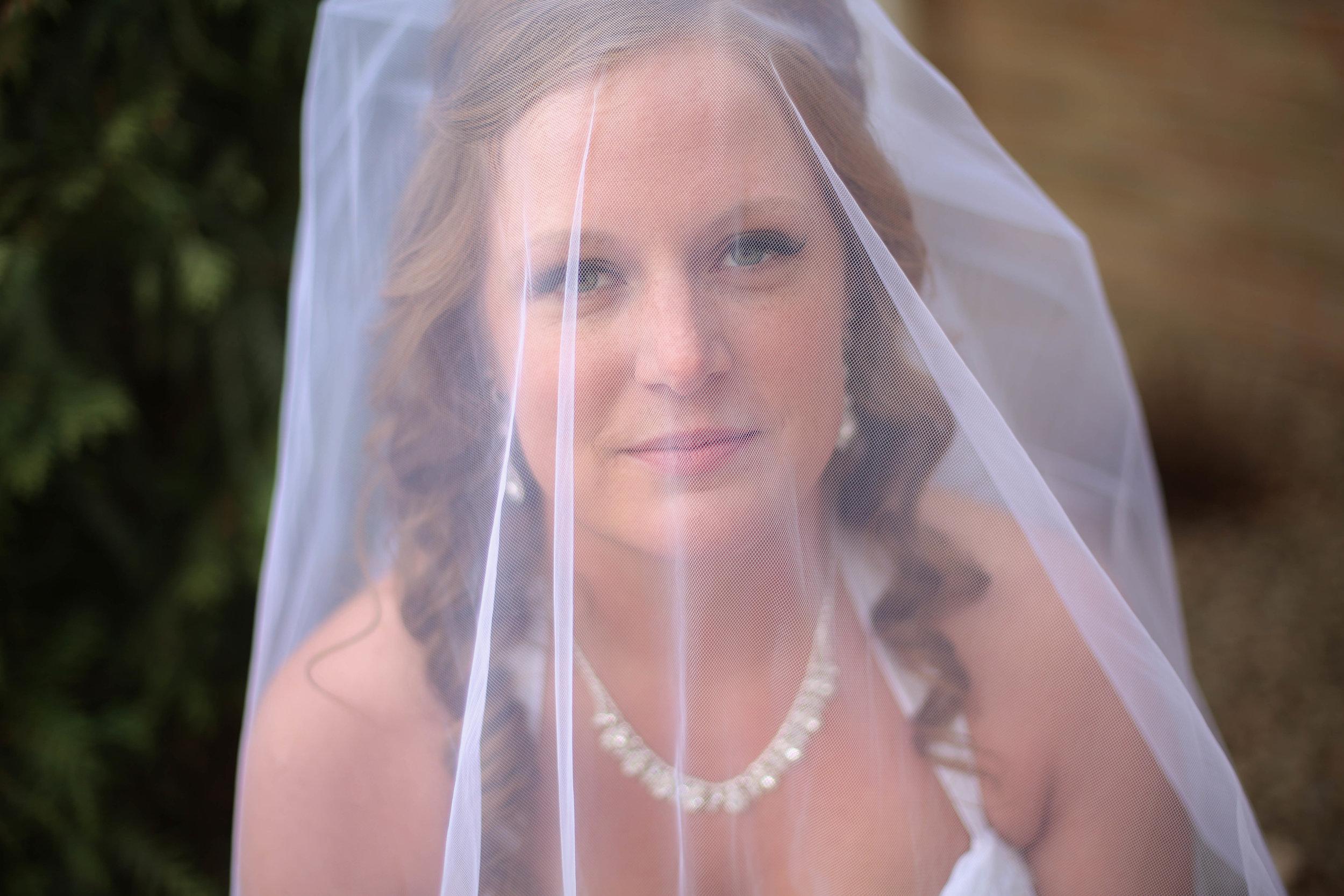 Jason and Lindsey's Wedding-242.jpg