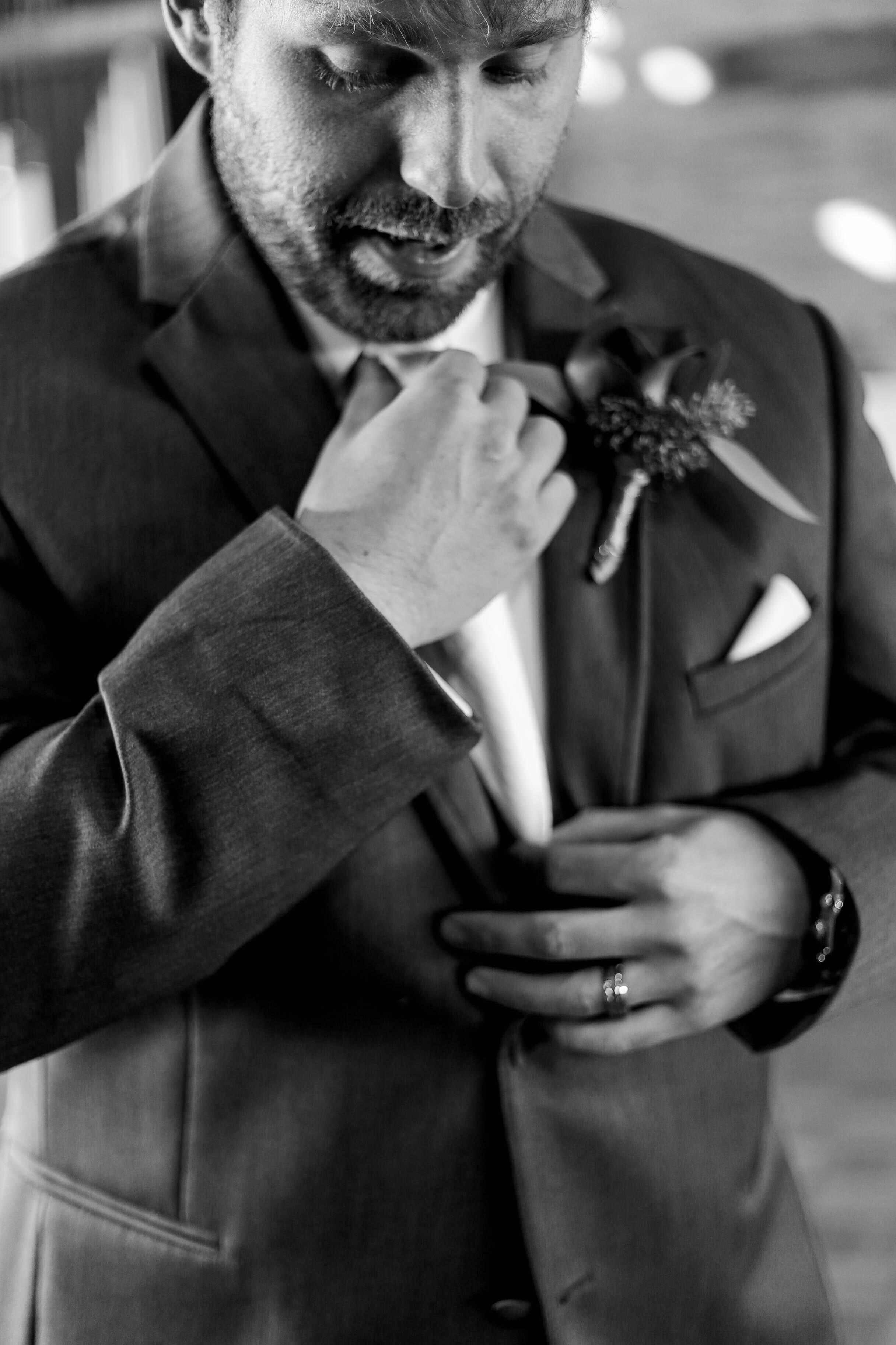 Jason and Lindsey's Wedding-184.jpg