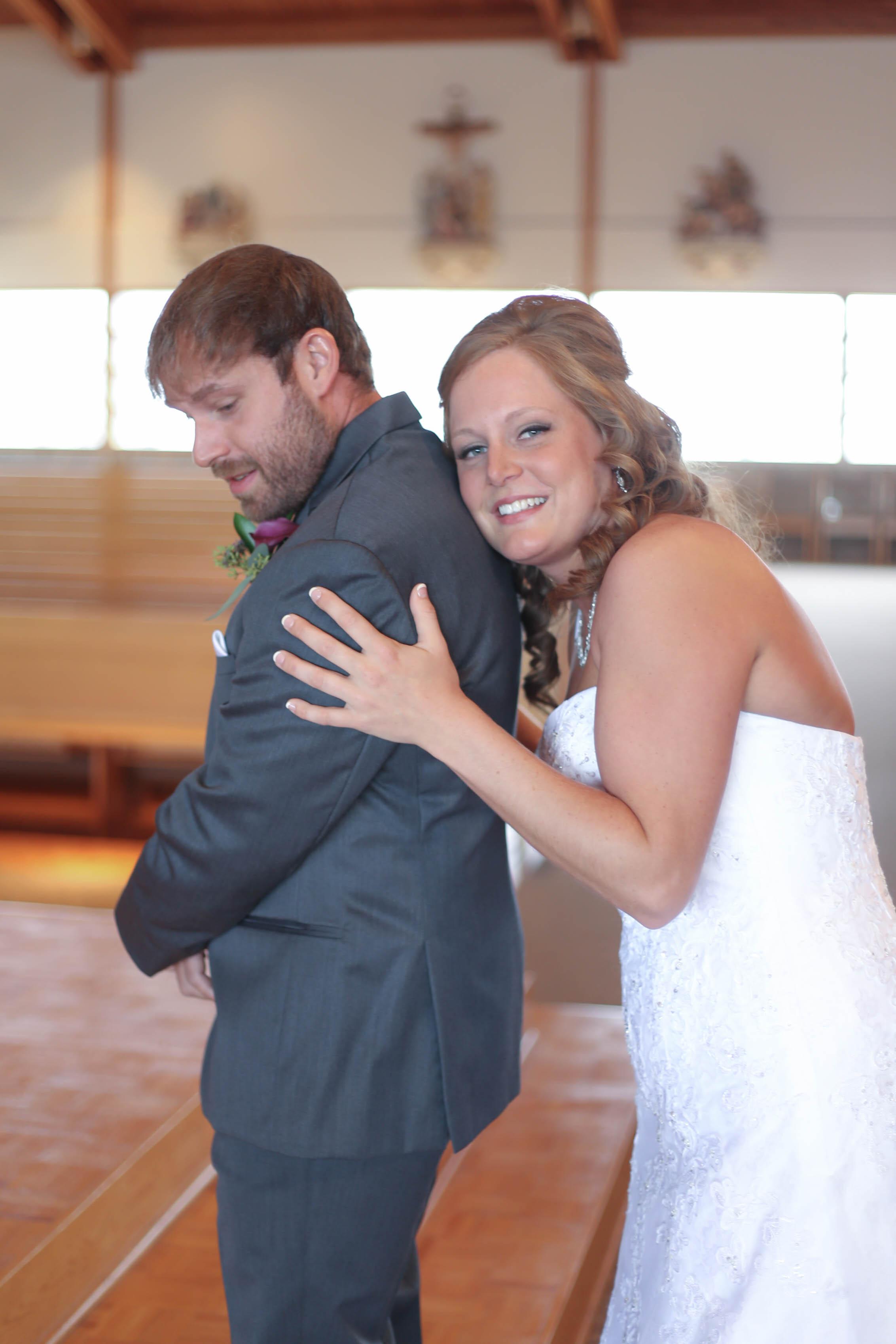 Jason and Lindsey's Wedding-17.jpg