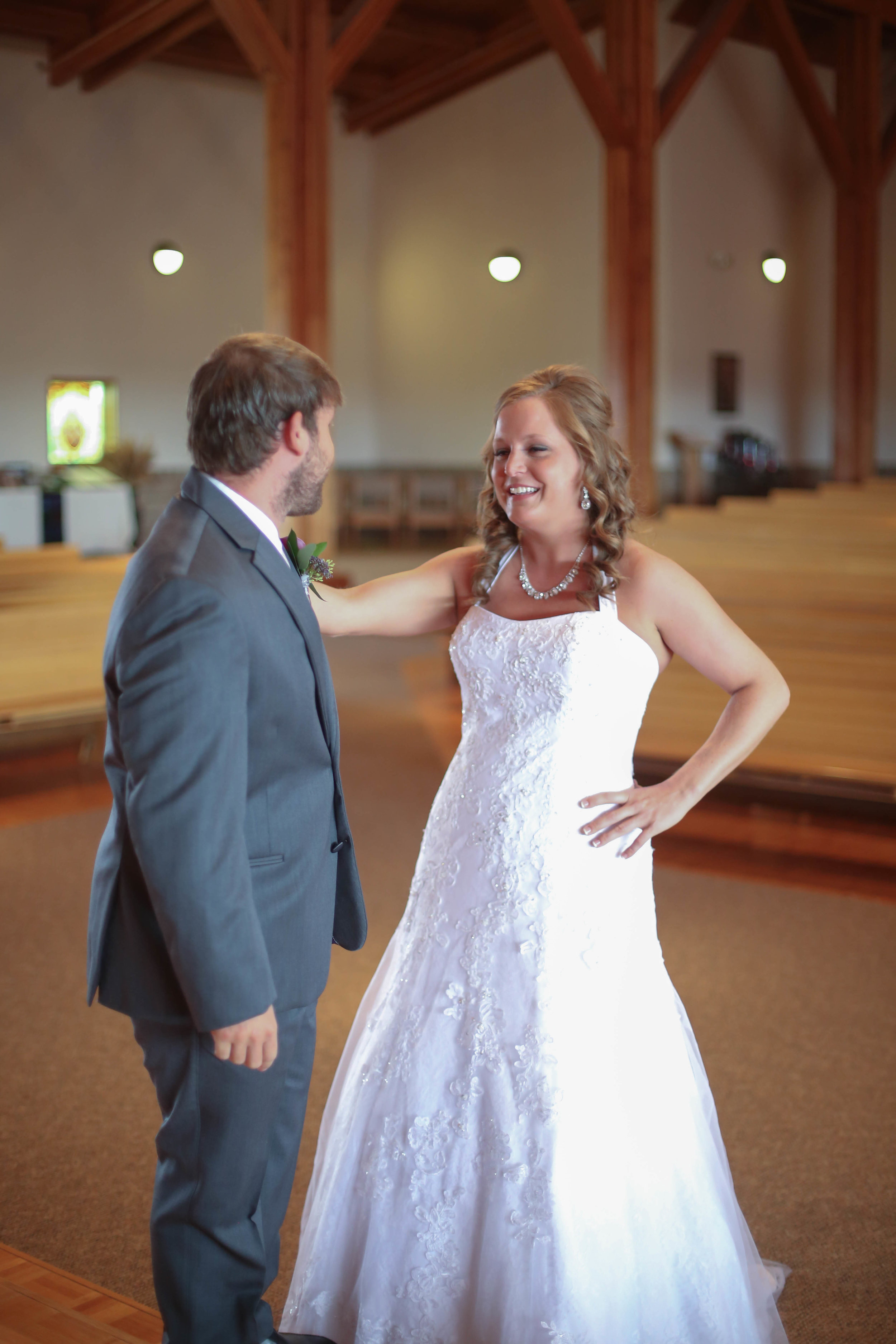 Jason and Lindsey's Wedding-20.jpg