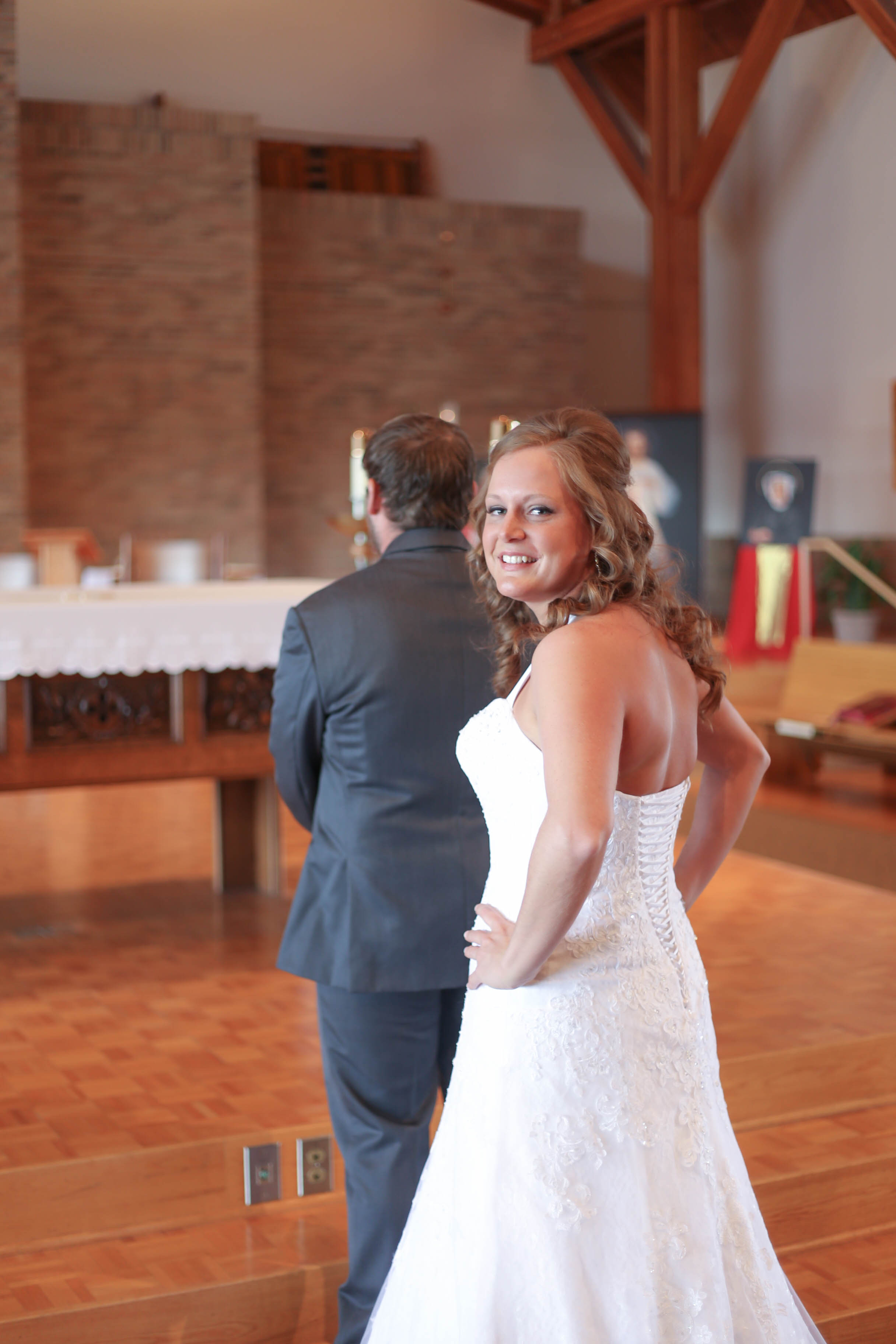Jason and Lindsey's Wedding-11.jpg
