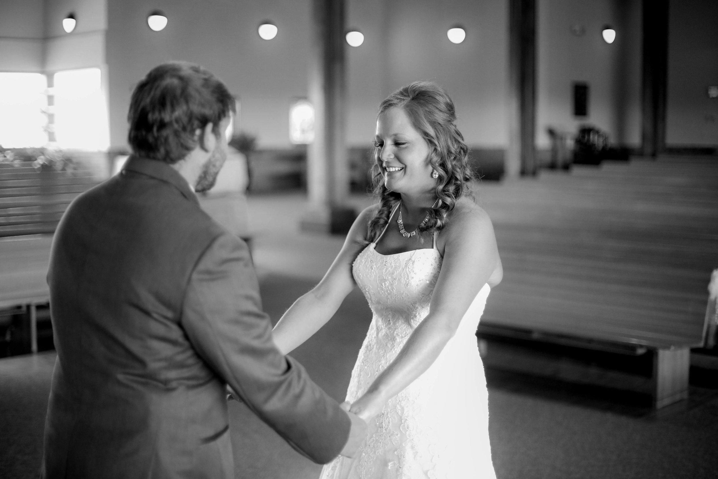 Jason and Lindsey's Wedding-26.jpg