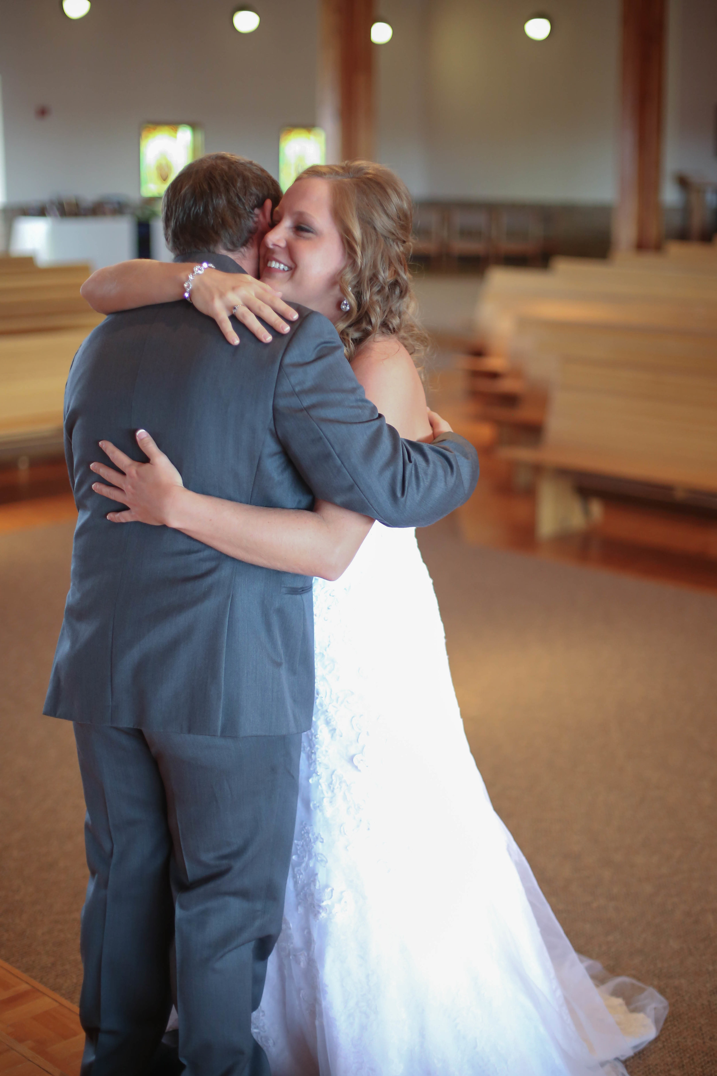 Jason and Lindsey's Wedding-22.jpg