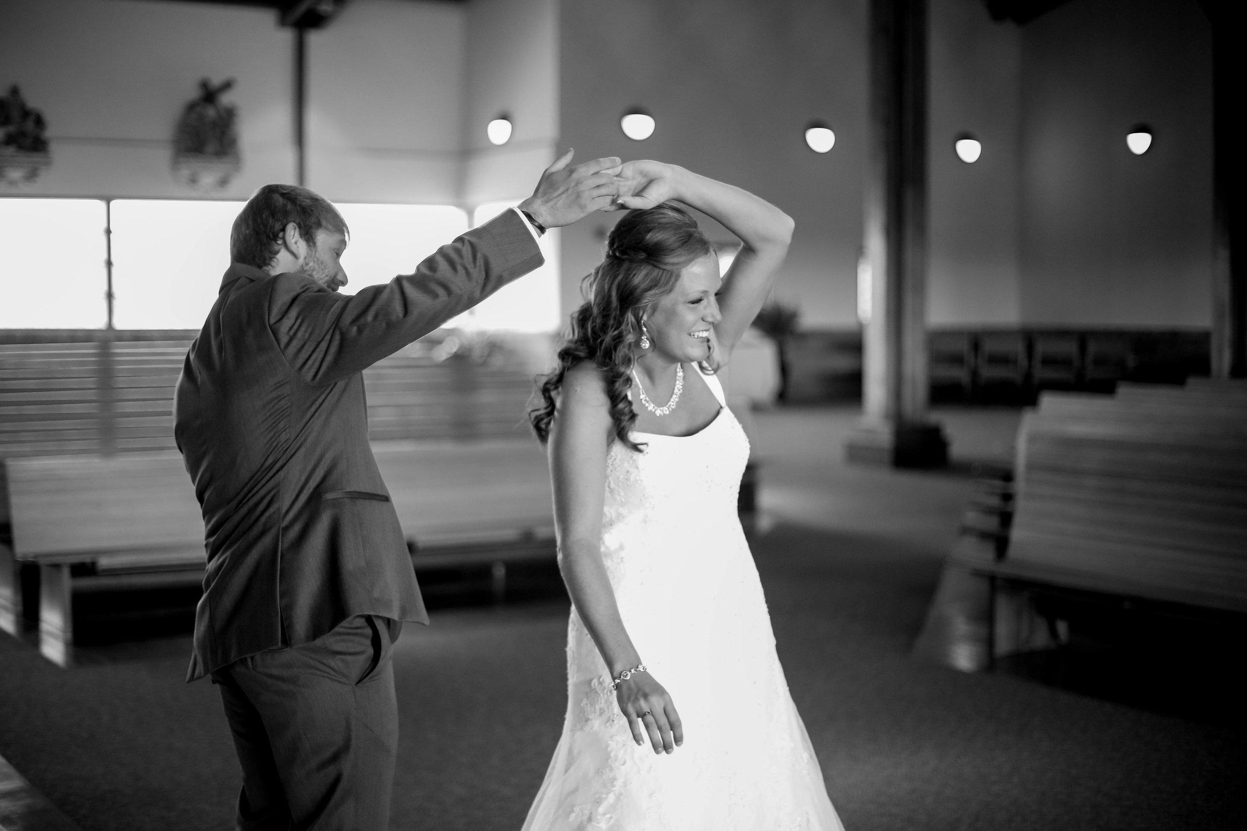 Jason and Lindsey's Wedding-34.jpg