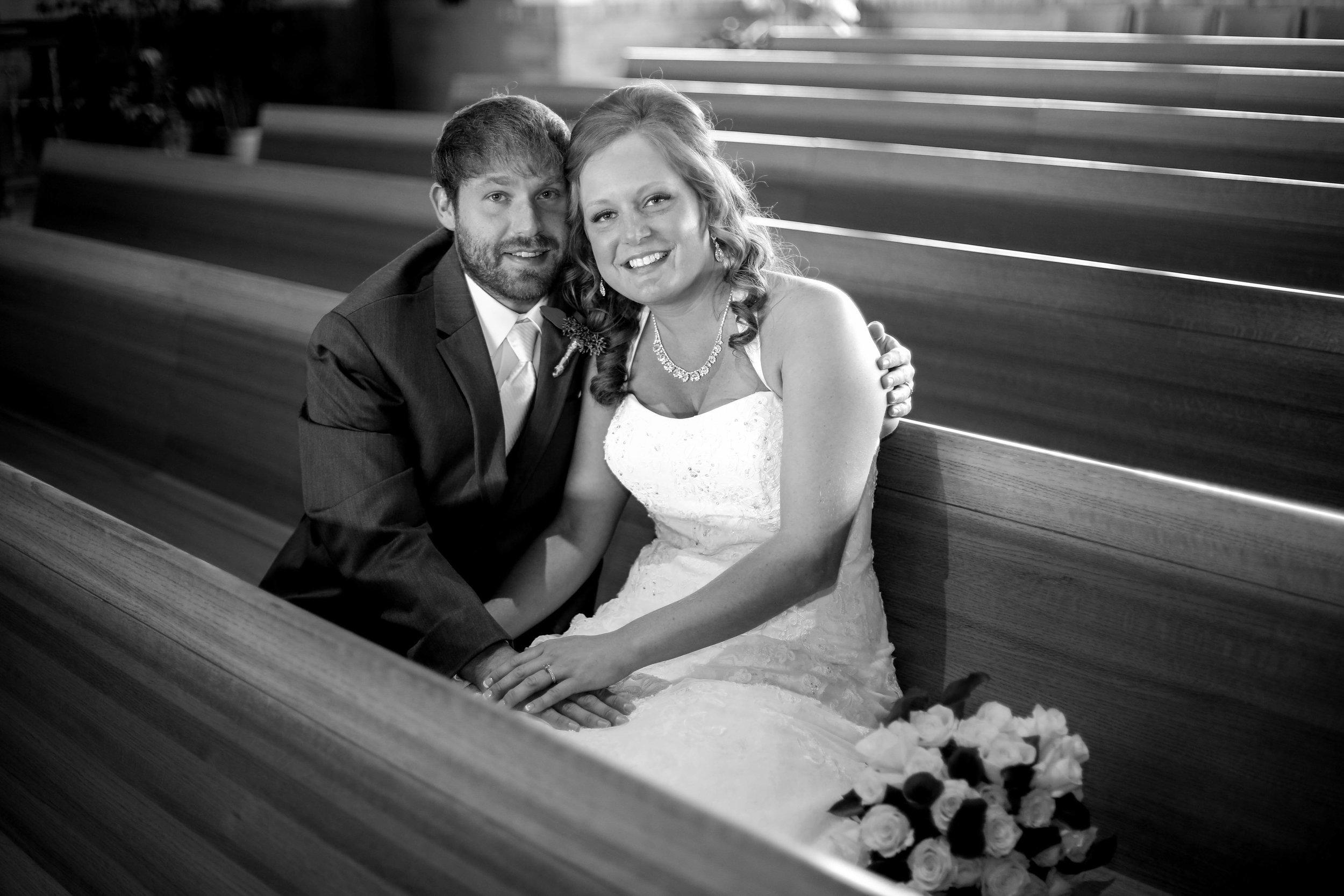Jason and Lindsey's Wedding-47.jpg