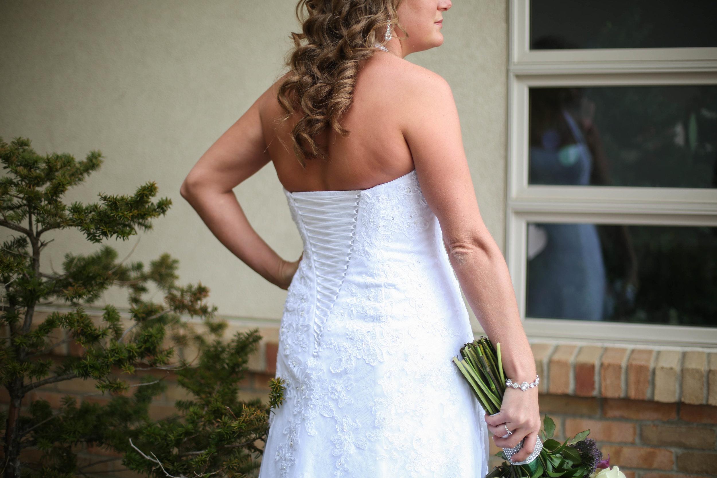 Jason and Lindsey's Wedding-67.jpg