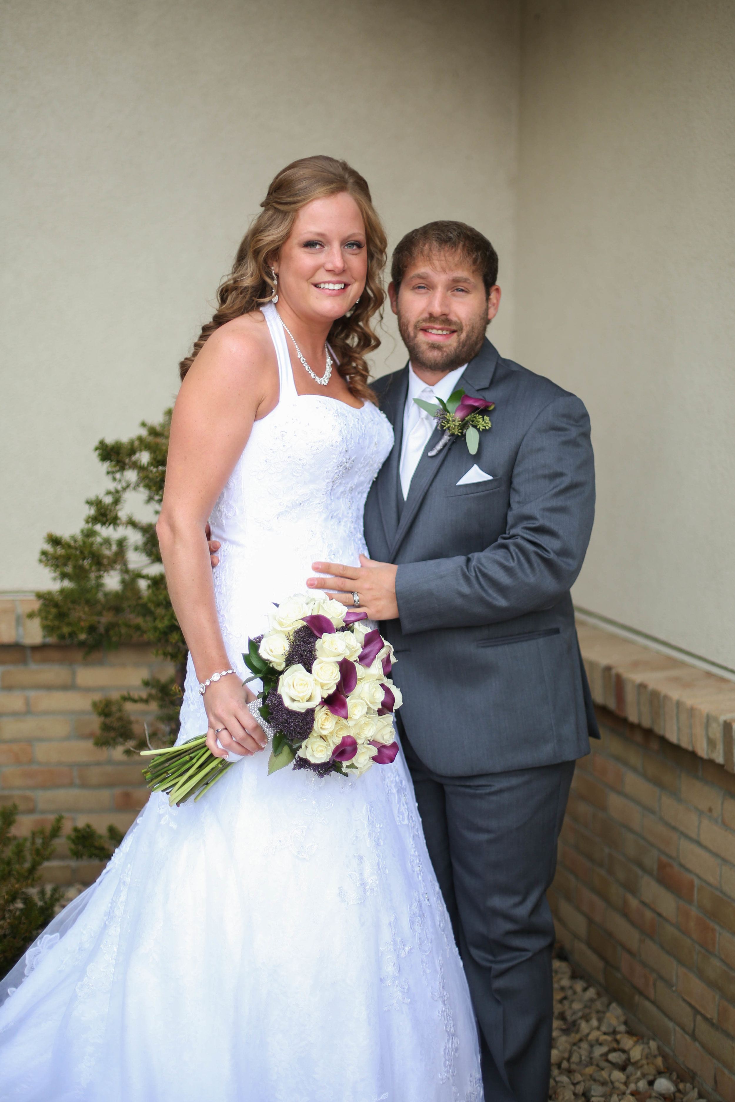 Jason and Lindsey's Wedding-74.jpg