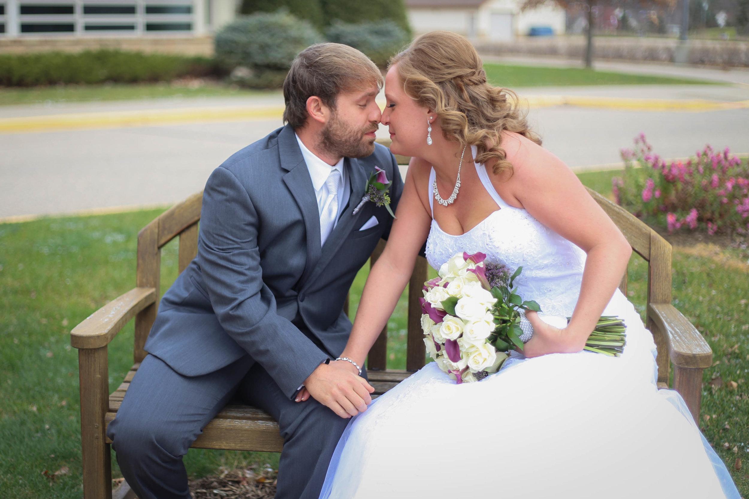 Jason and Lindsey's Wedding-90.jpg