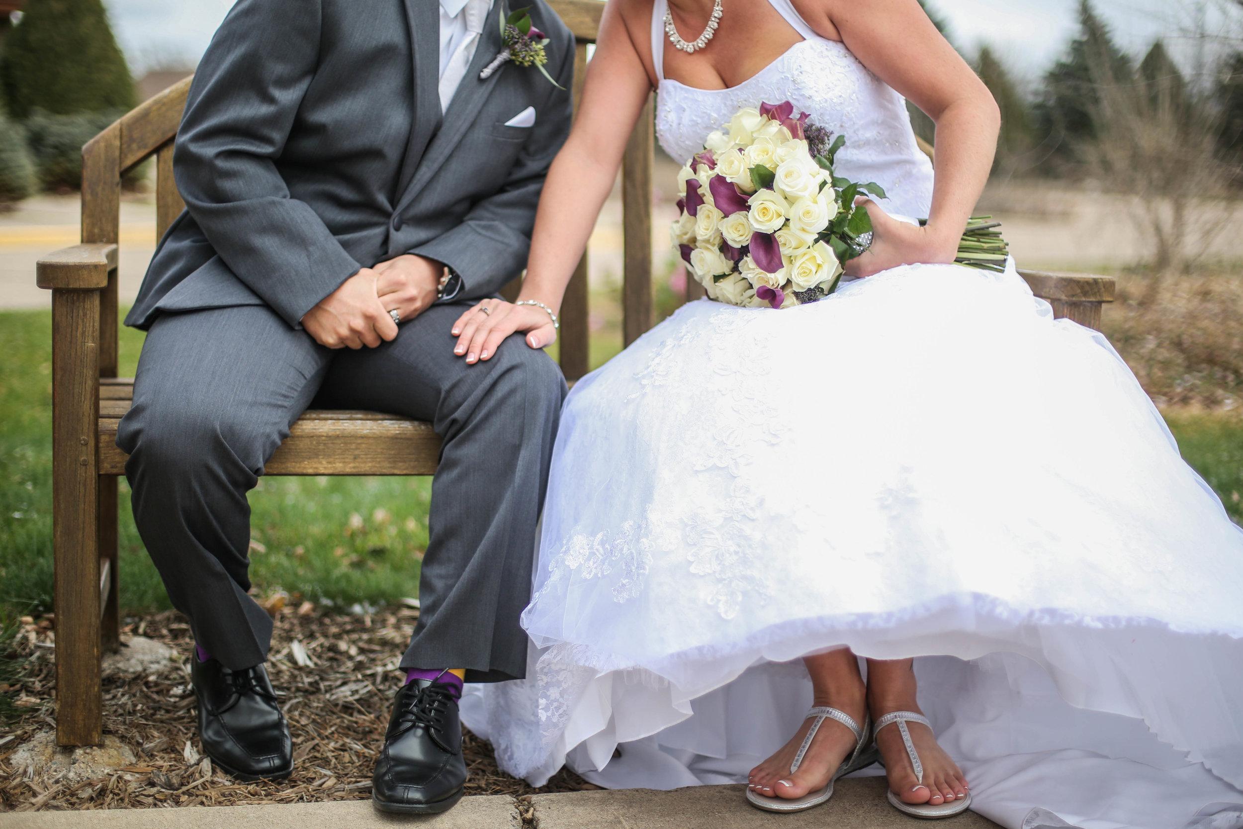 Jason and Lindsey's Wedding-86.jpg