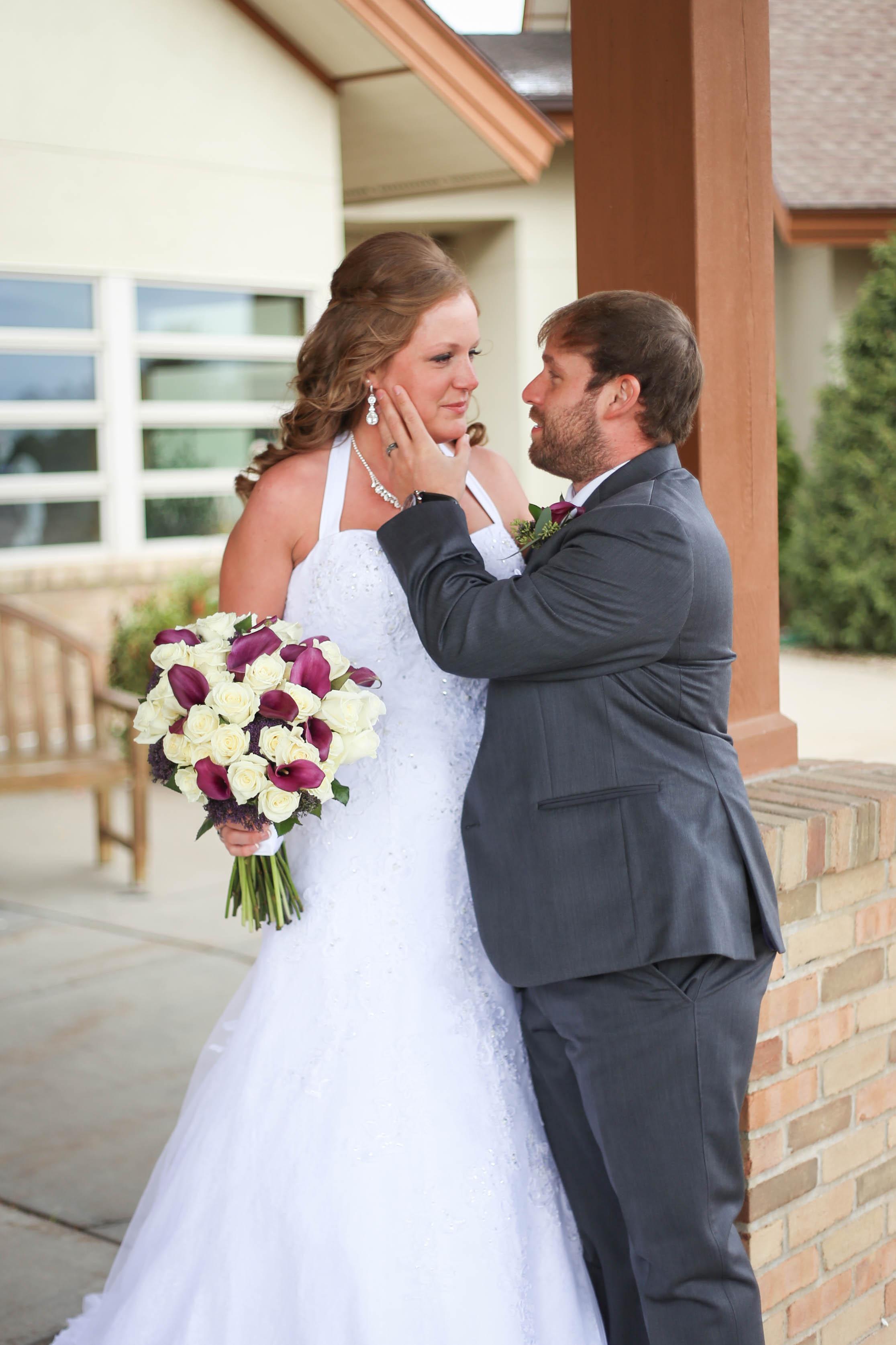 Jason and Lindsey's Wedding-99.jpg
