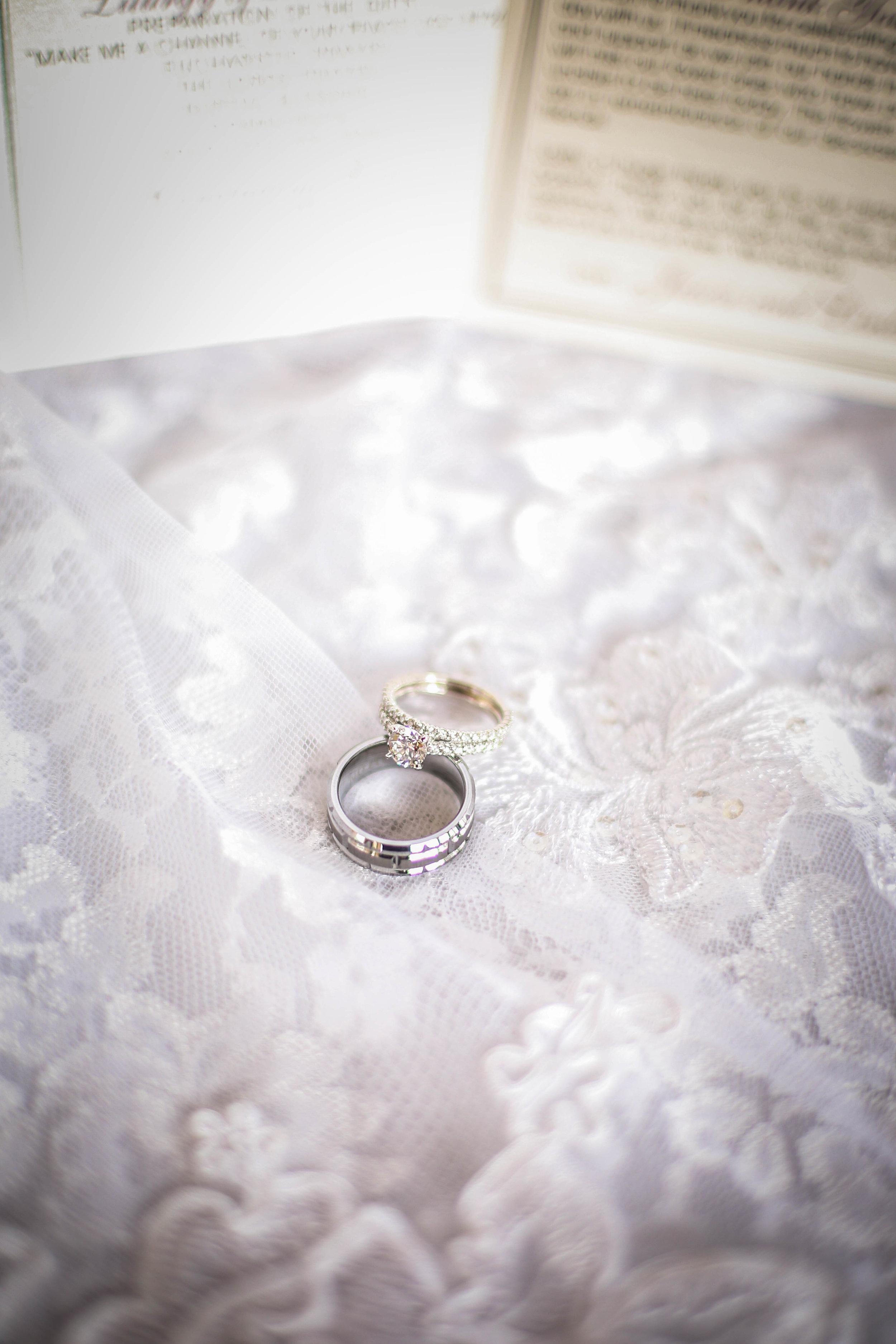 Jason and Lindsey's Wedding-106.jpg