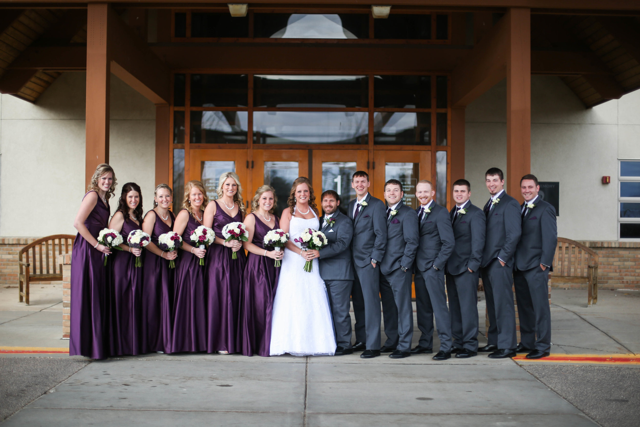 Jason and Lindsey's Wedding-110.jpg