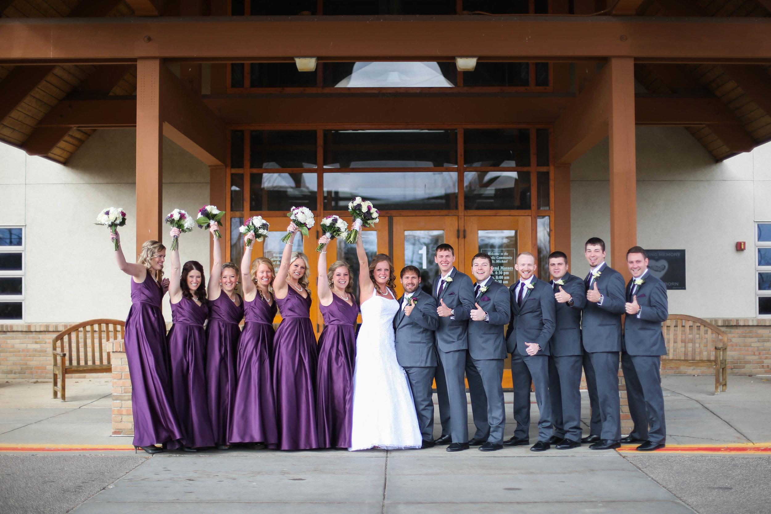 Jason and Lindsey's Wedding-115.jpg