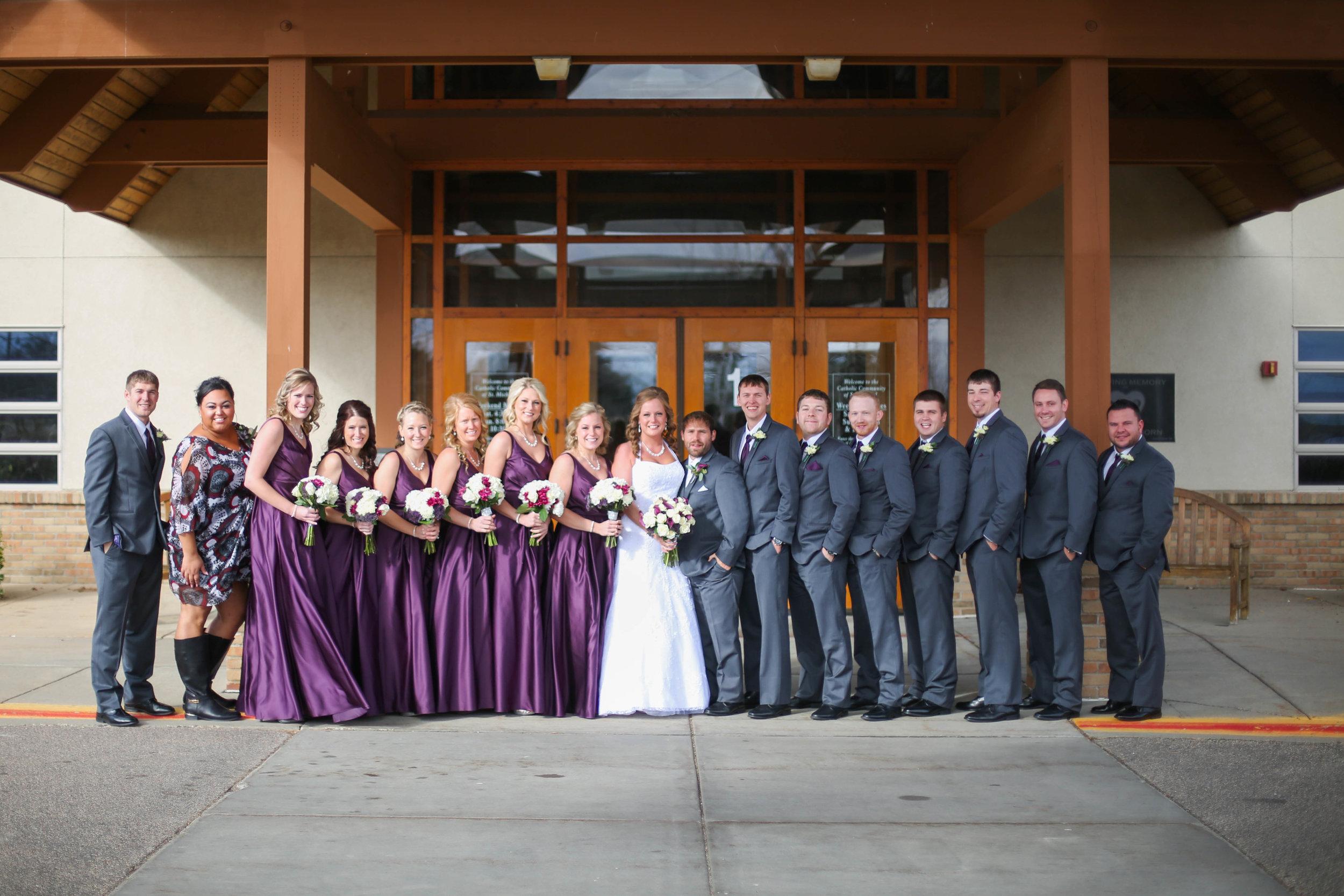 Jason and Lindsey's Wedding-116.jpg