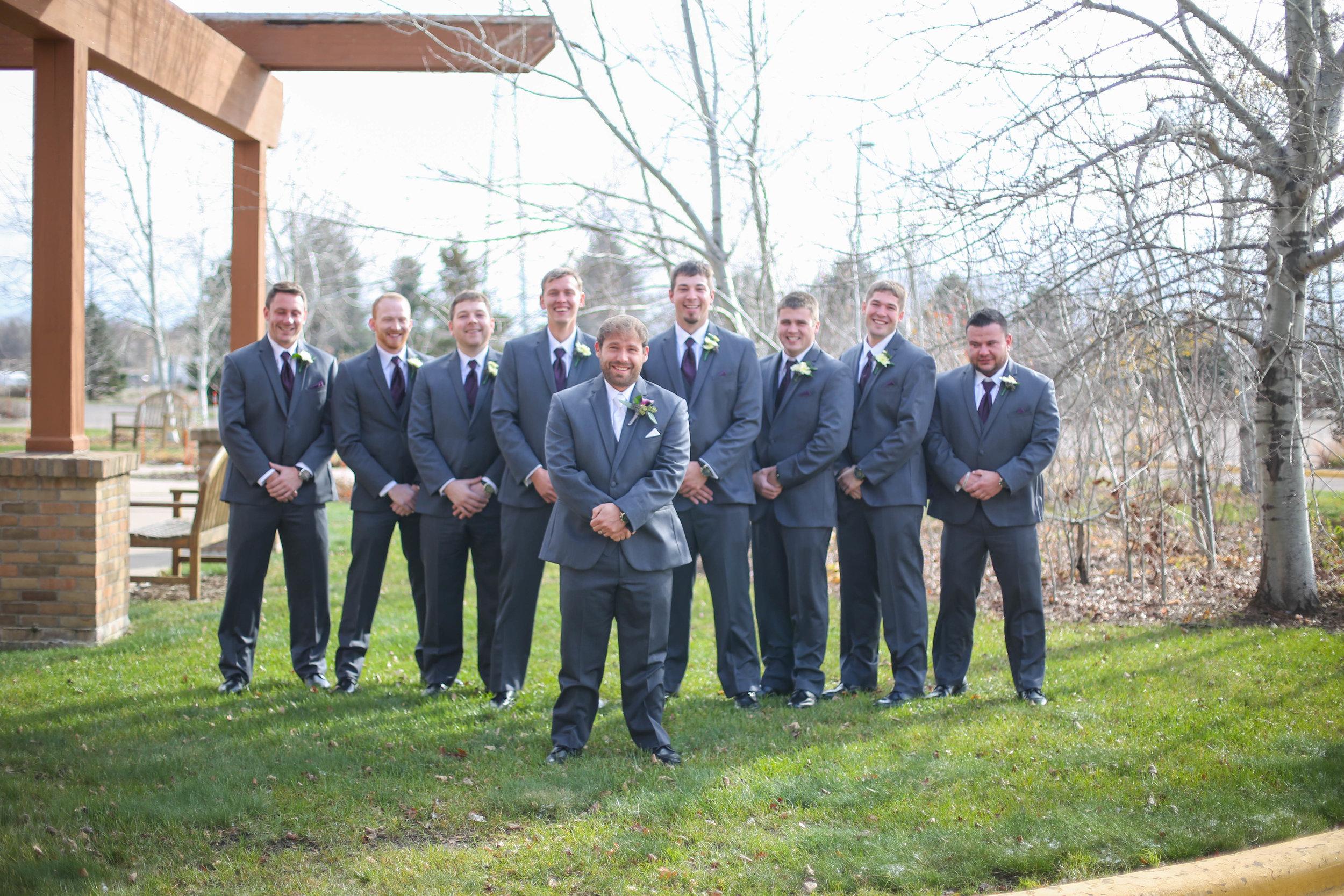 Jason and Lindsey's Wedding-121.jpg