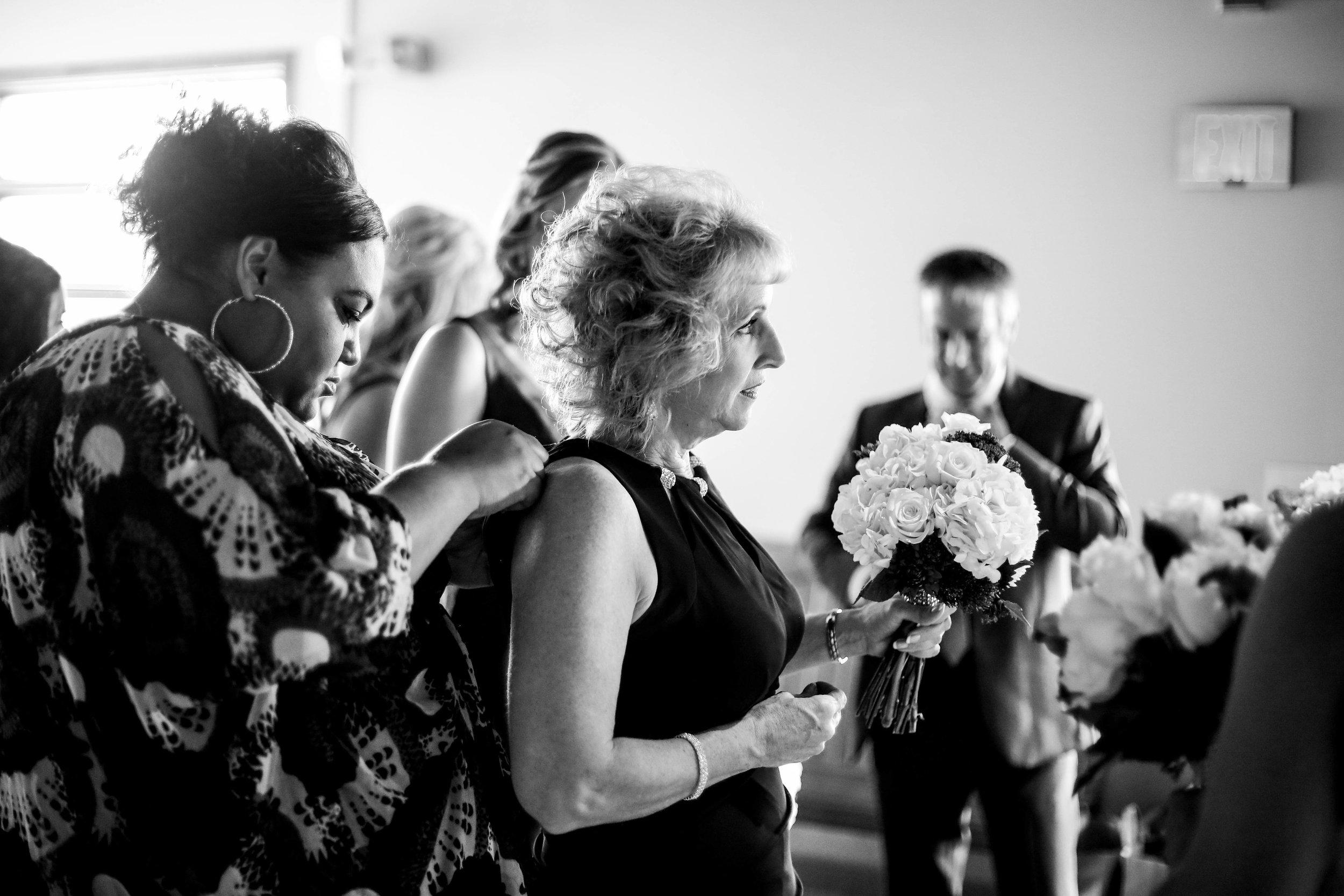 Jason and Lindsey's Wedding-118.jpg