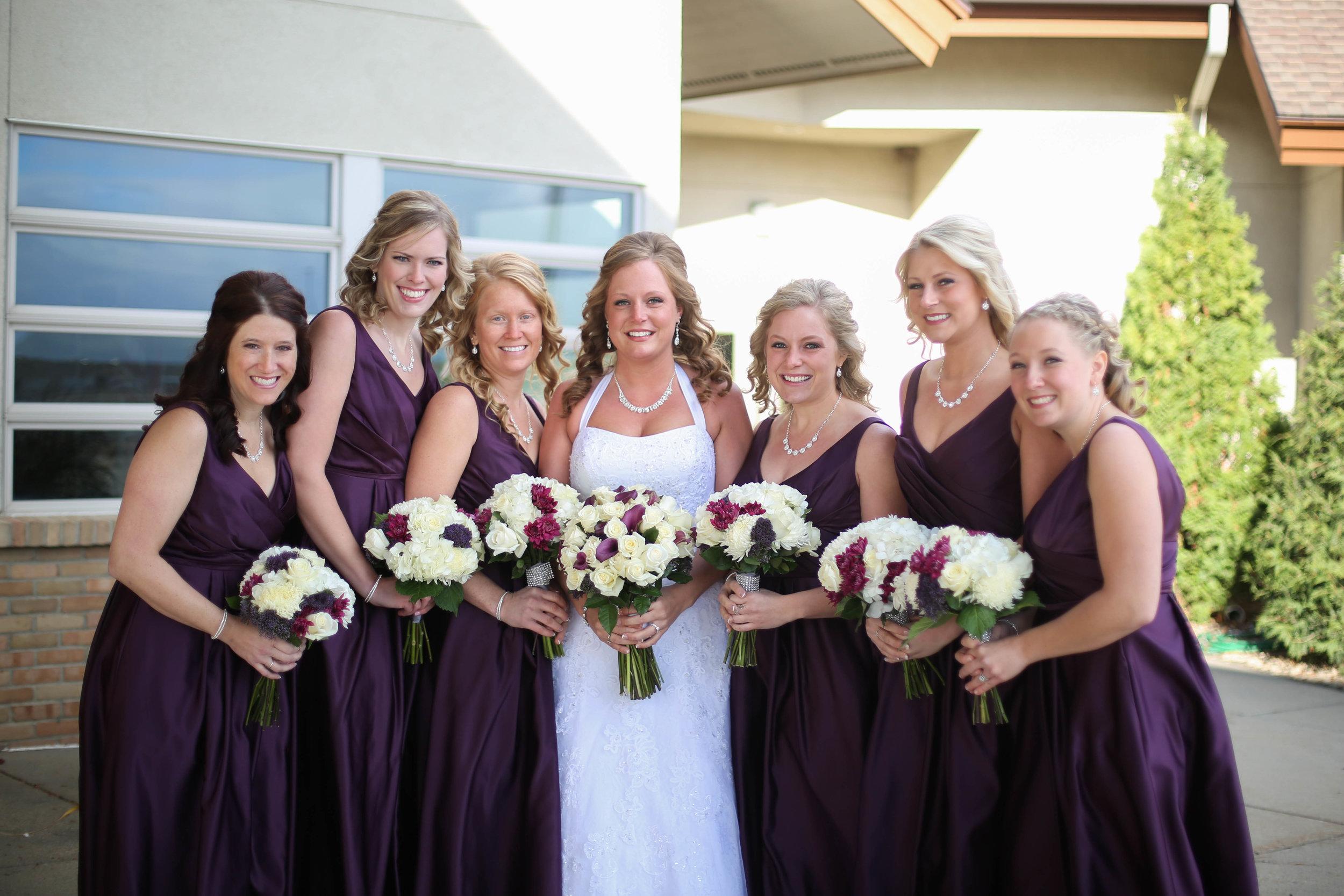Jason and Lindsey's Wedding-143.jpg