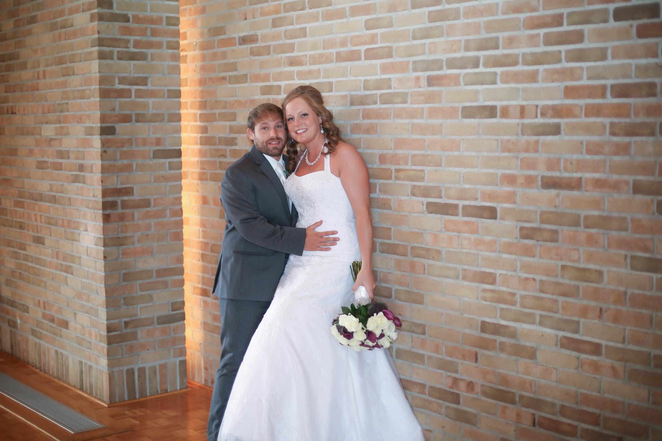 Jason and Lindsey's Wedding-190.jpg
