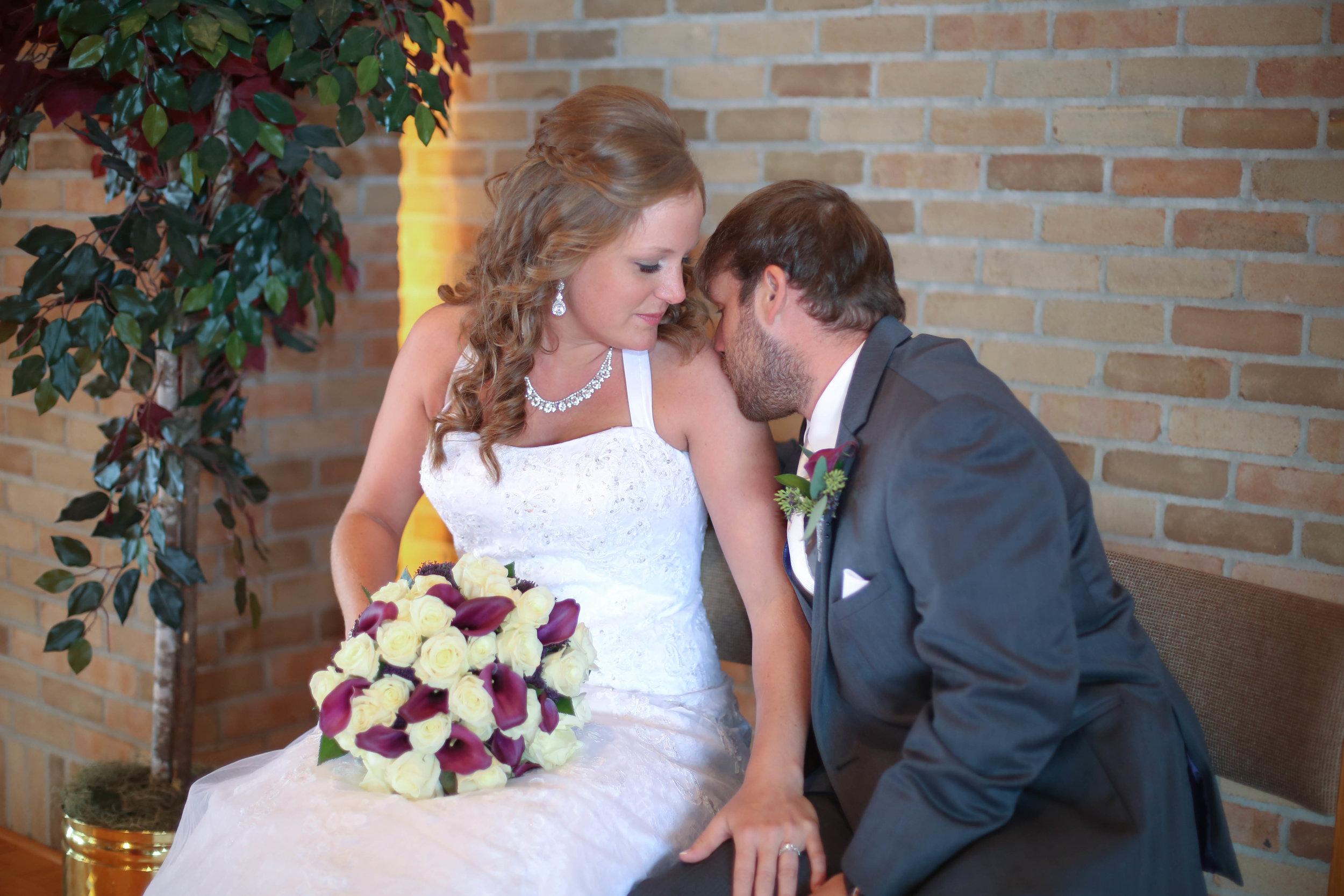 Jason and Lindsey's Wedding-195.jpg