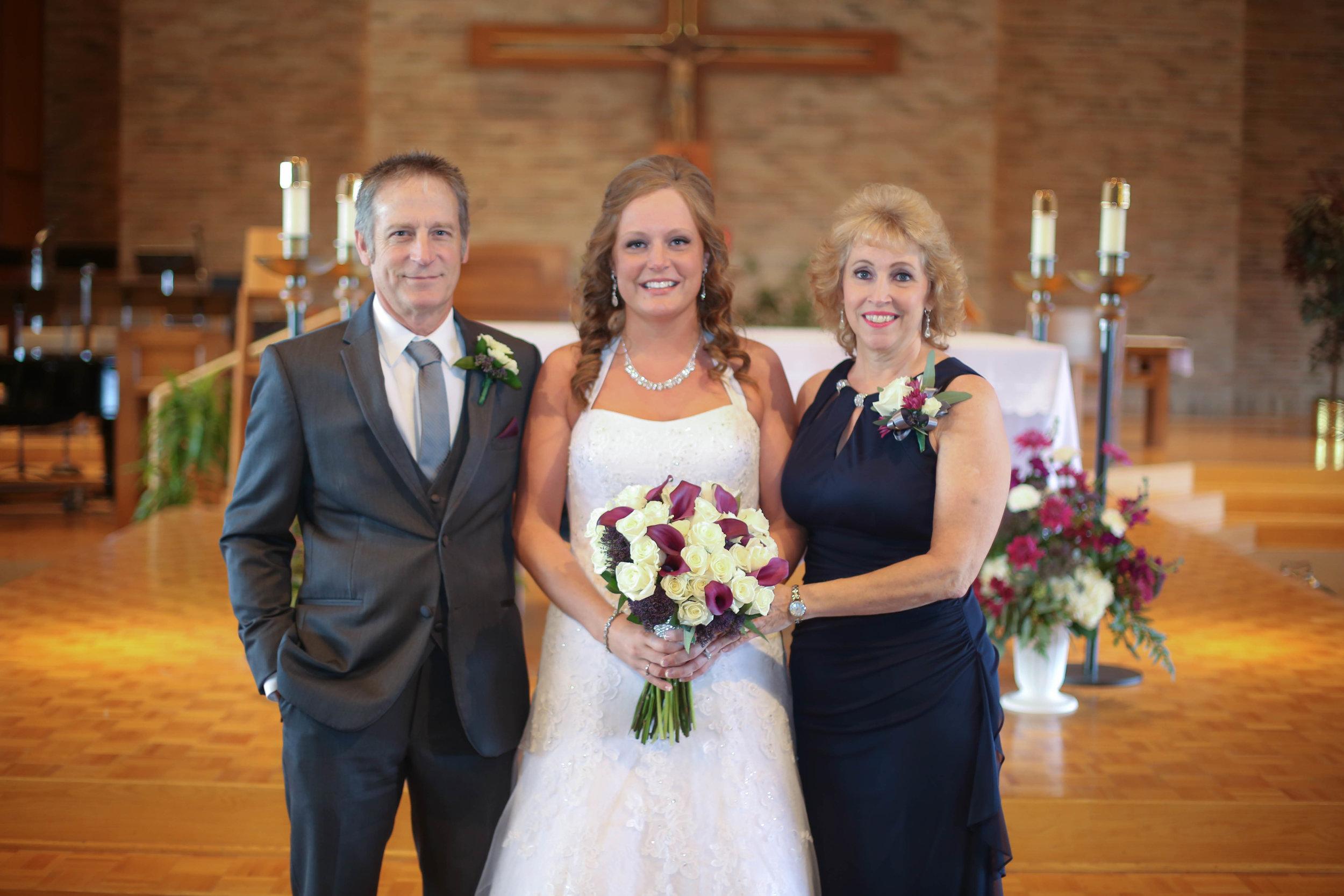Jason and Lindsey's Wedding-200.jpg