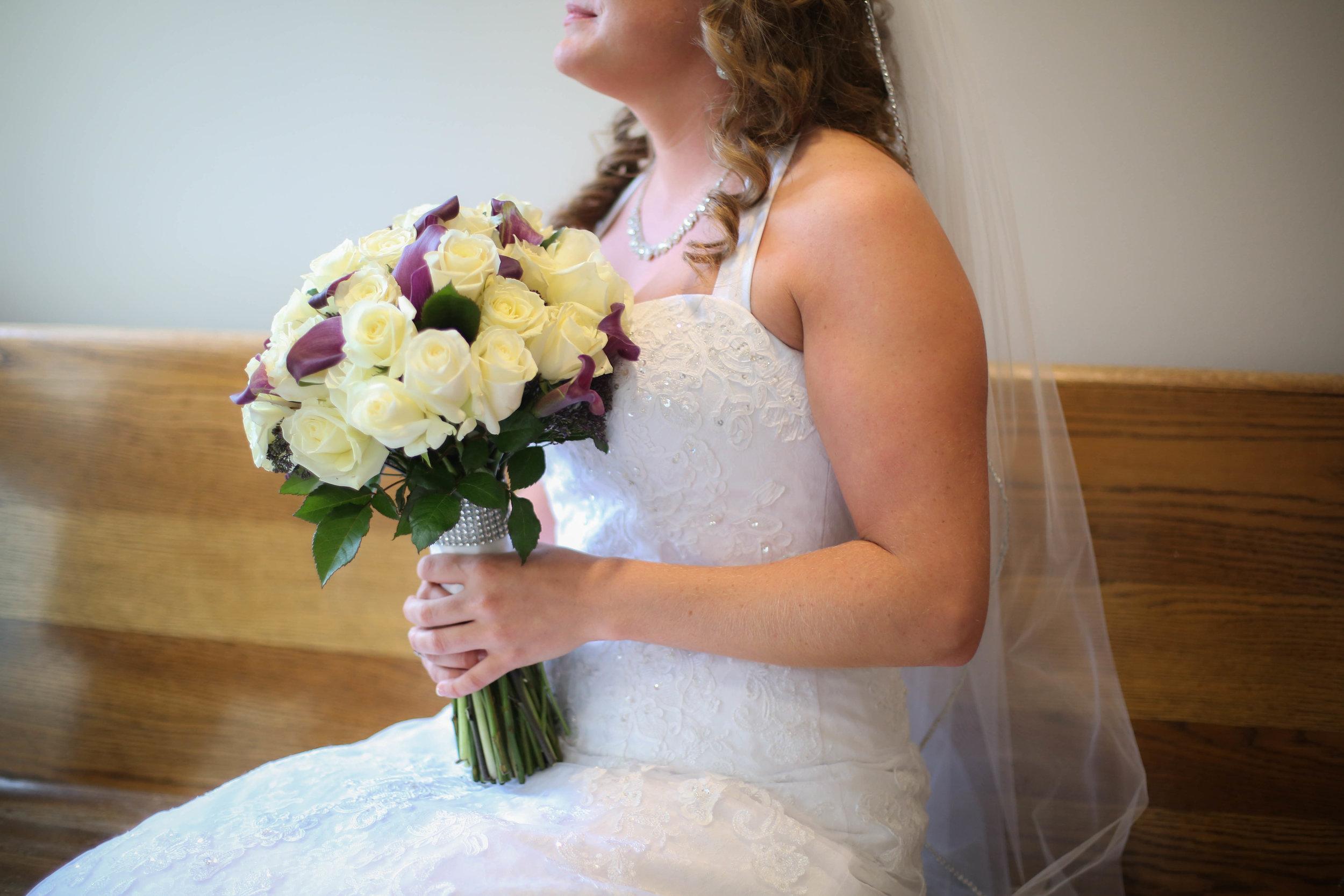 Jason and Lindsey's Wedding-233.jpg