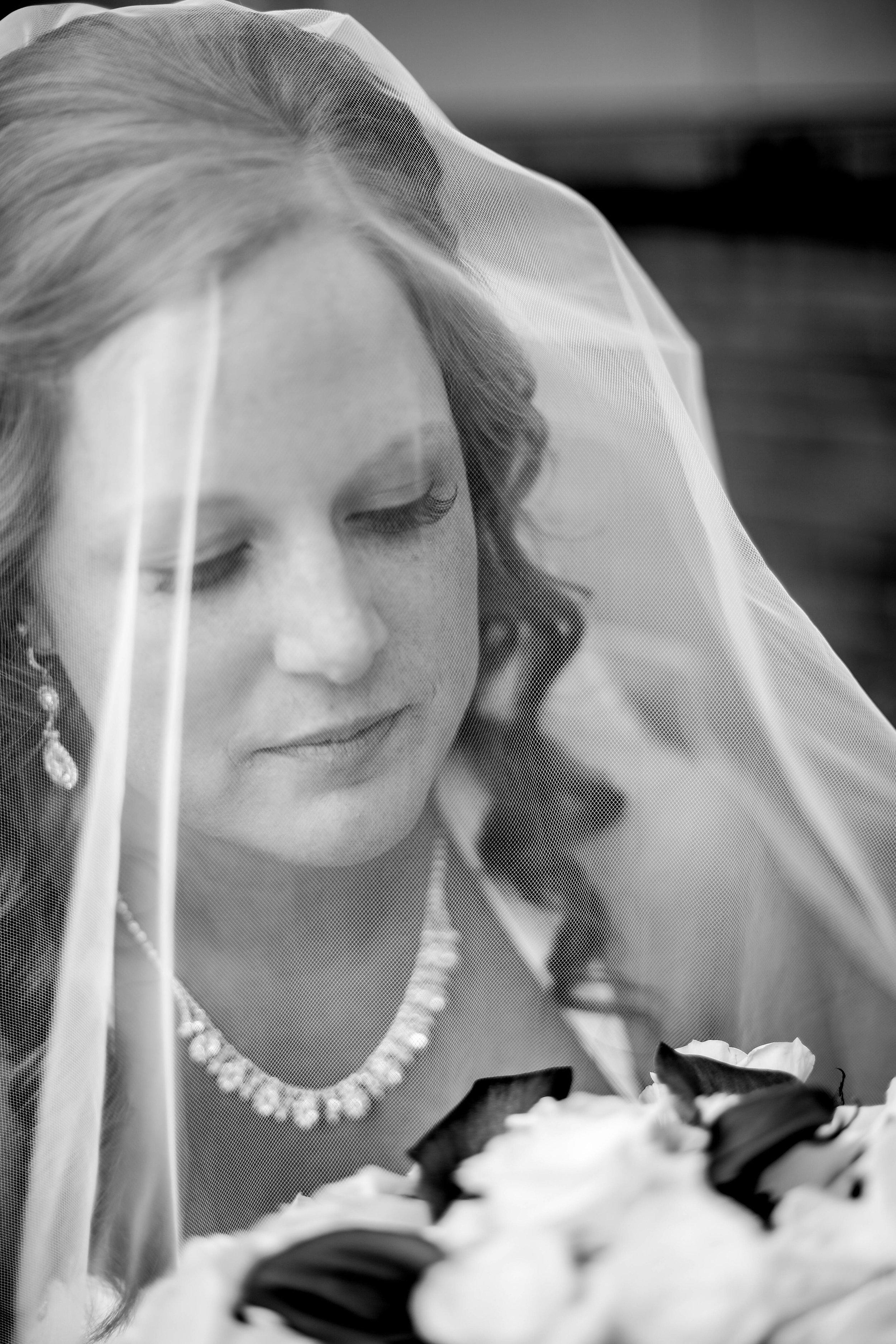 Jason and Lindsey's Wedding-246.jpg