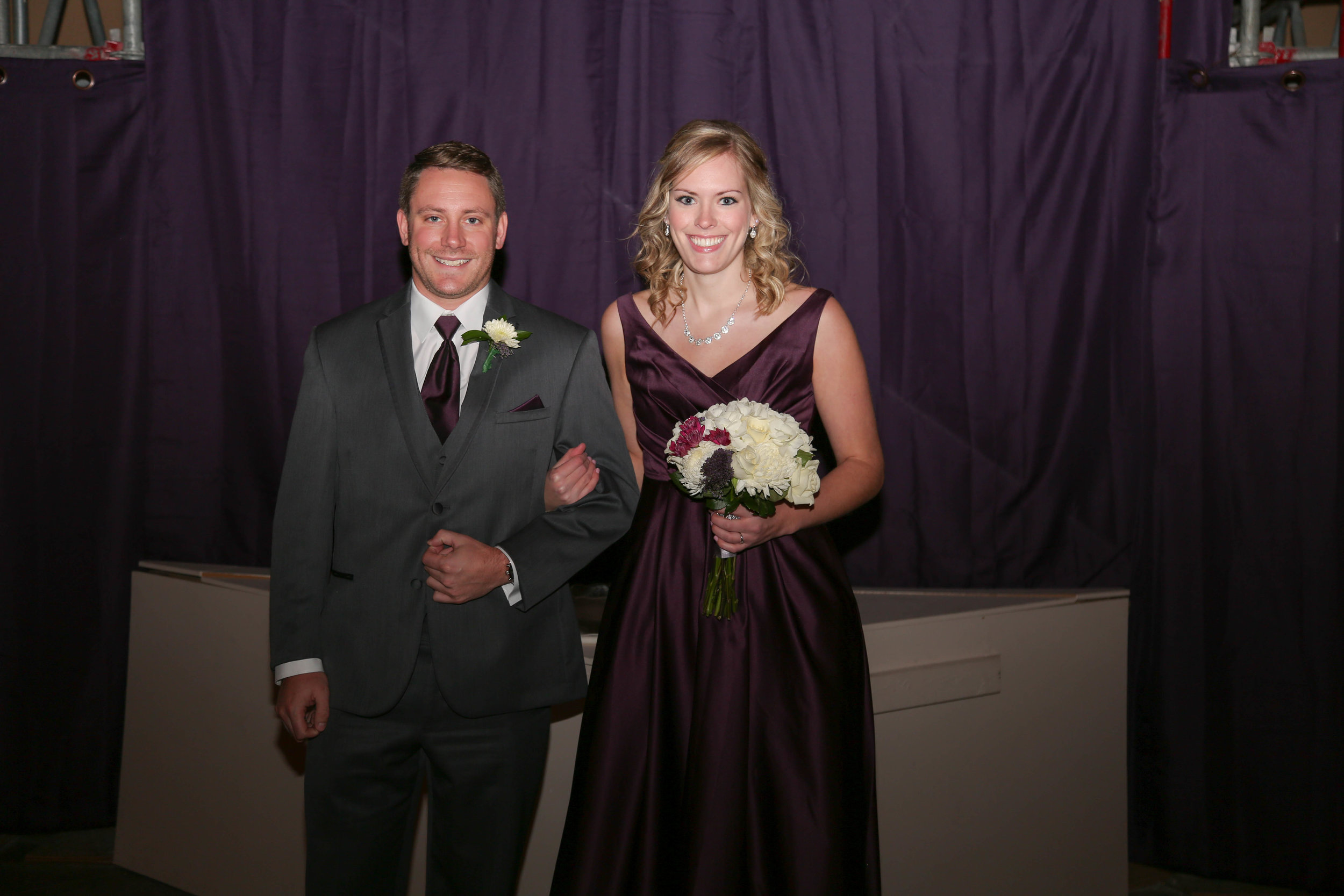 Jason and Lindsey's Wedding-252.jpg