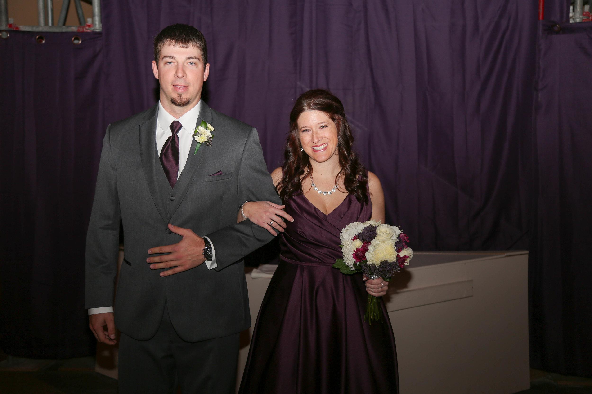 Jason and Lindsey's Wedding-253.jpg