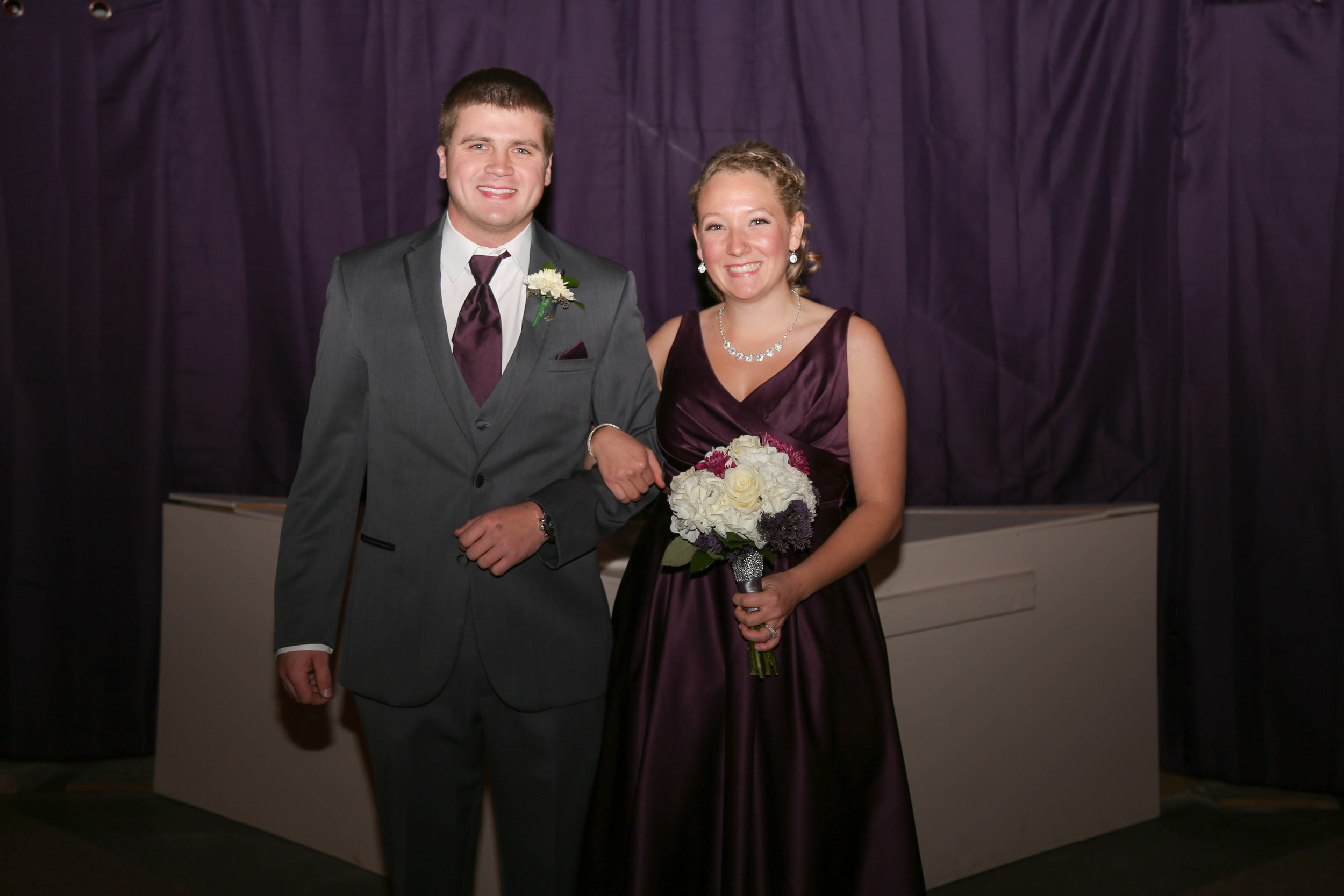 Jason and Lindsey's Wedding-254.jpg