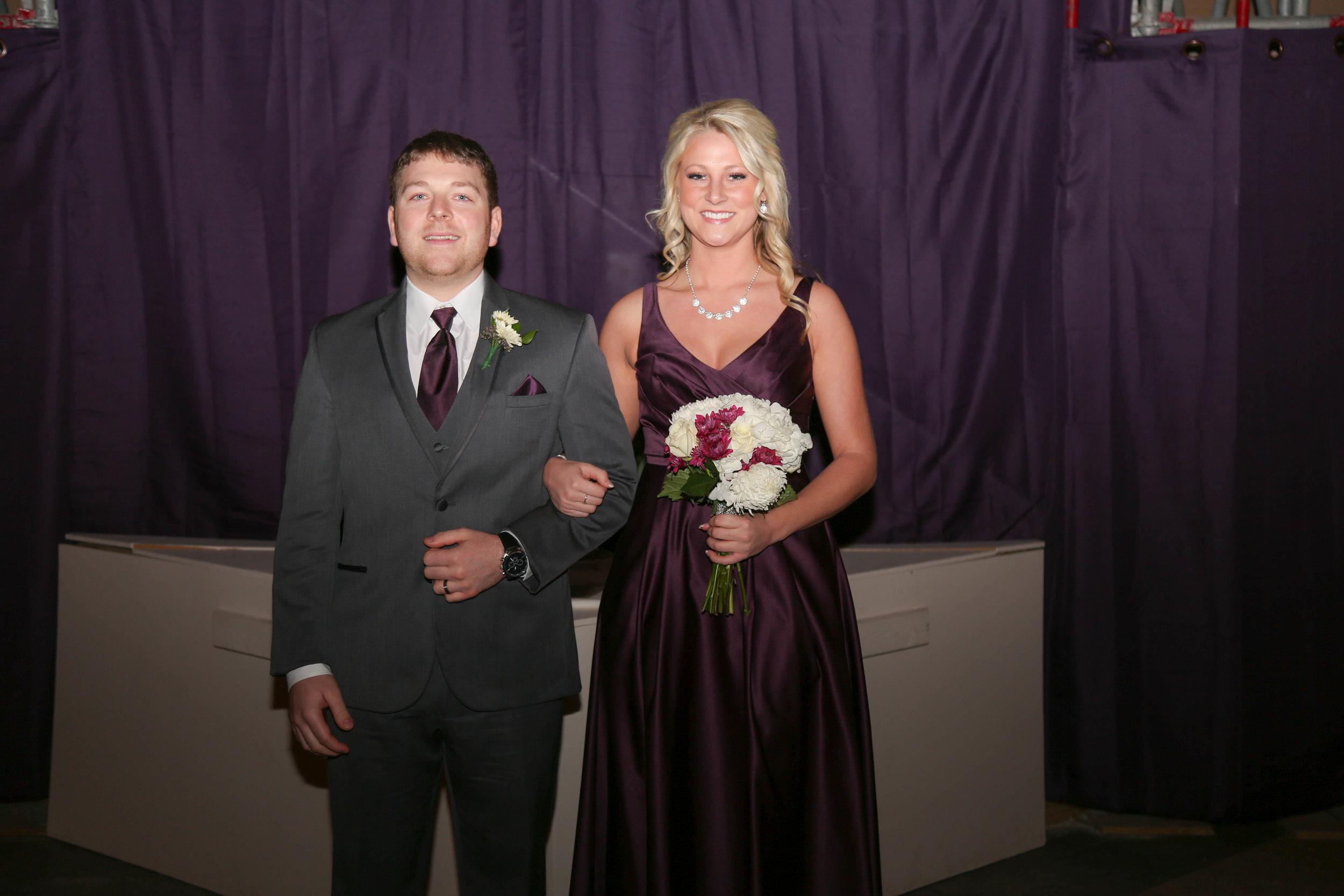 Jason and Lindsey's Wedding-256.jpg