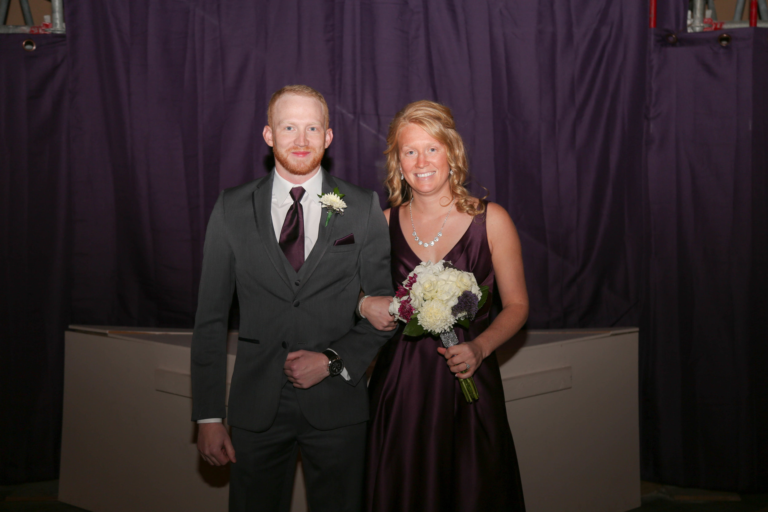 Jason and Lindsey's Wedding-255.jpg
