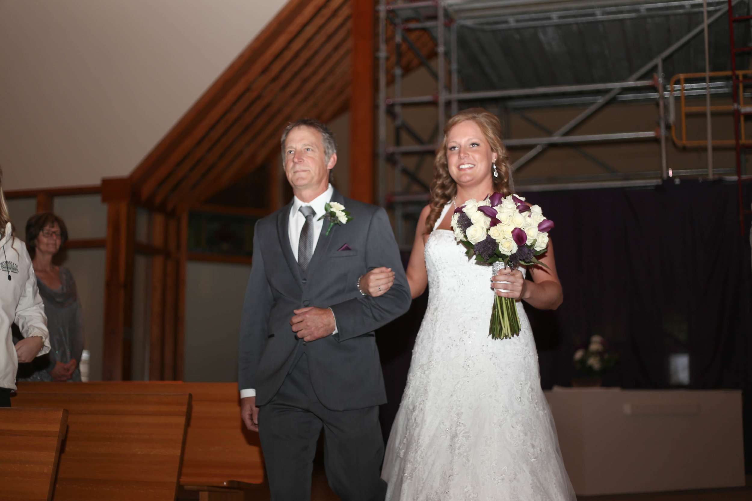 Jason and Lindsey's Wedding-262.jpg