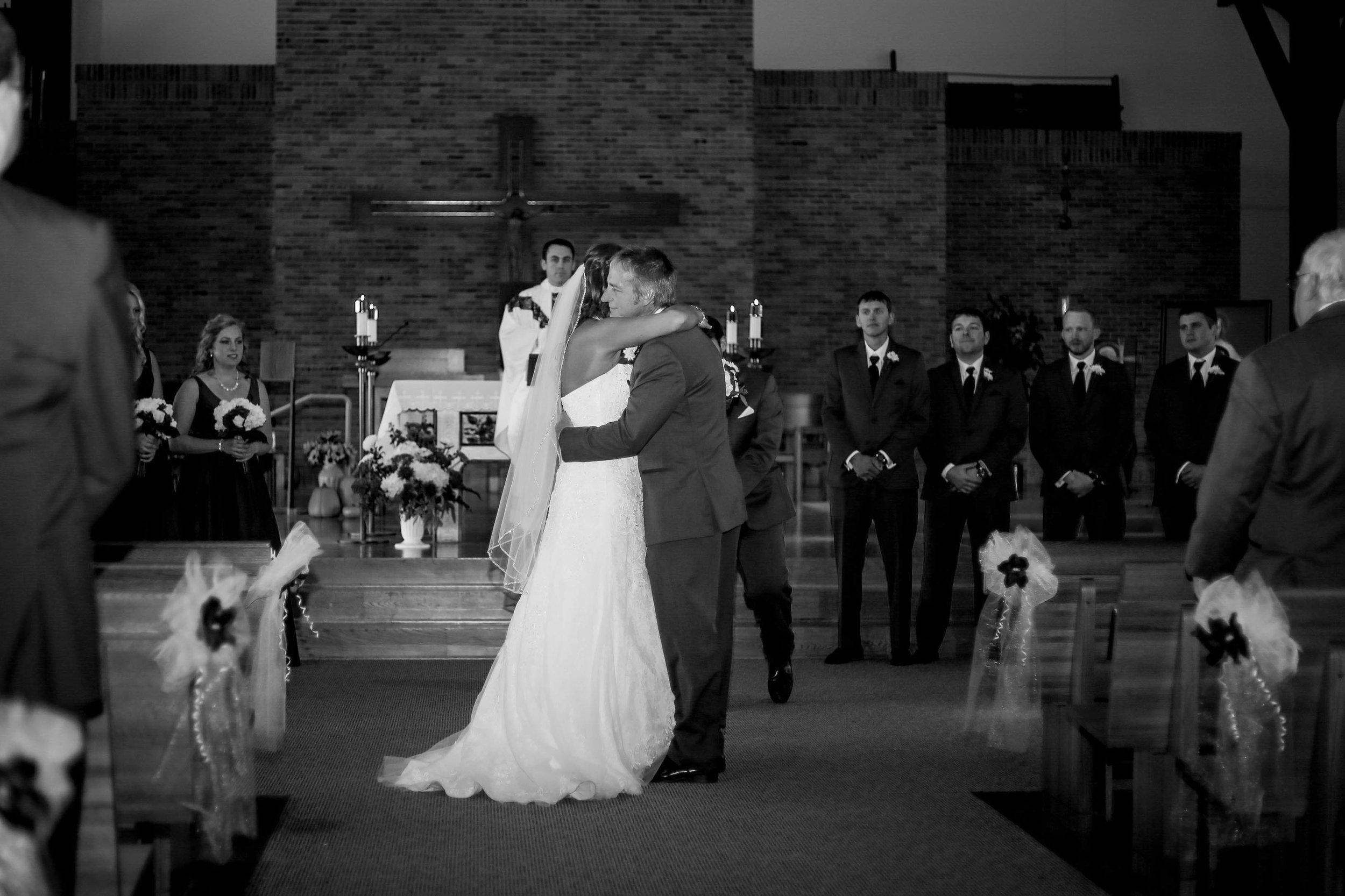 Jason and Lindsey's Wedding-264.jpg