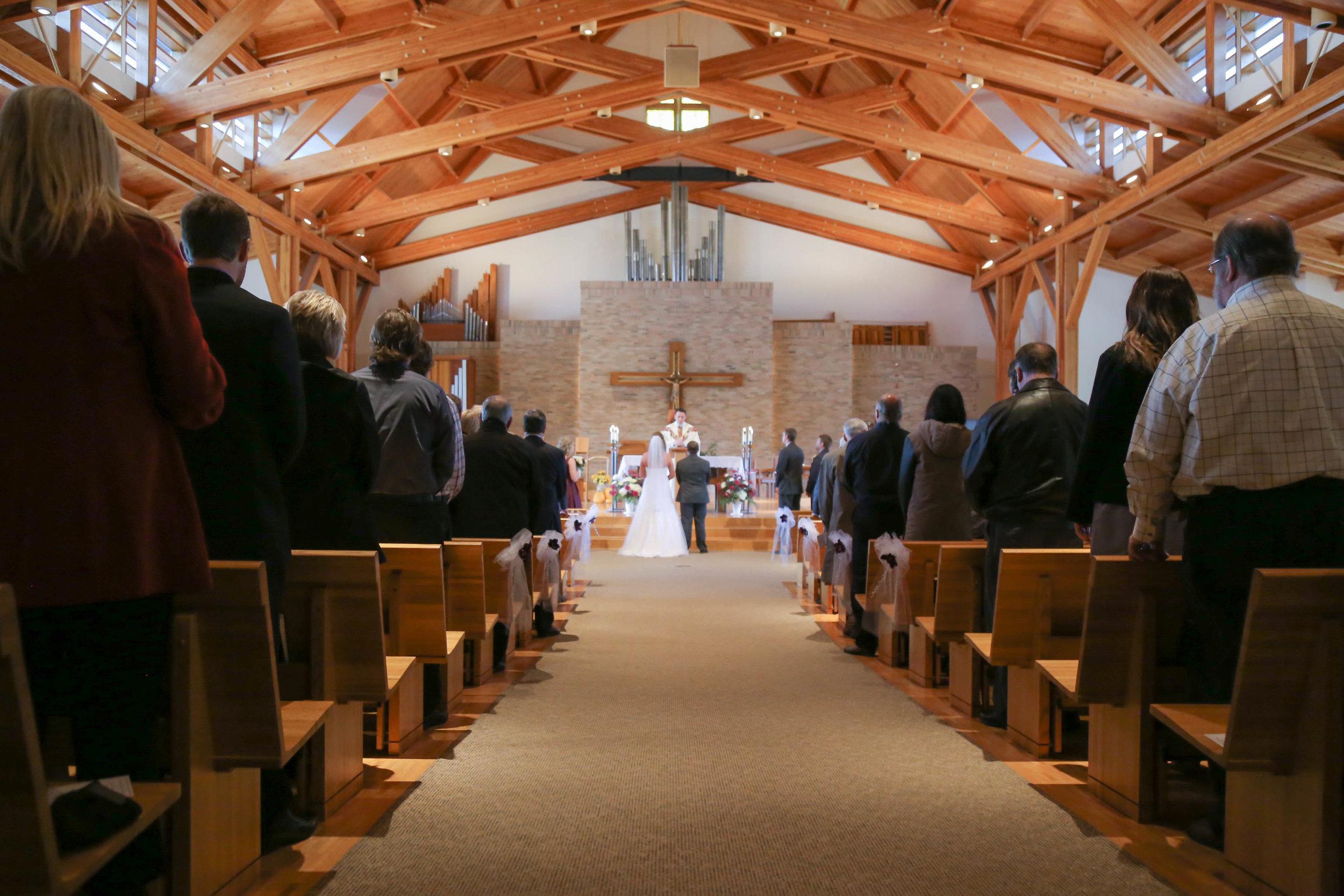 Jason and Lindsey's Wedding-265.jpg
