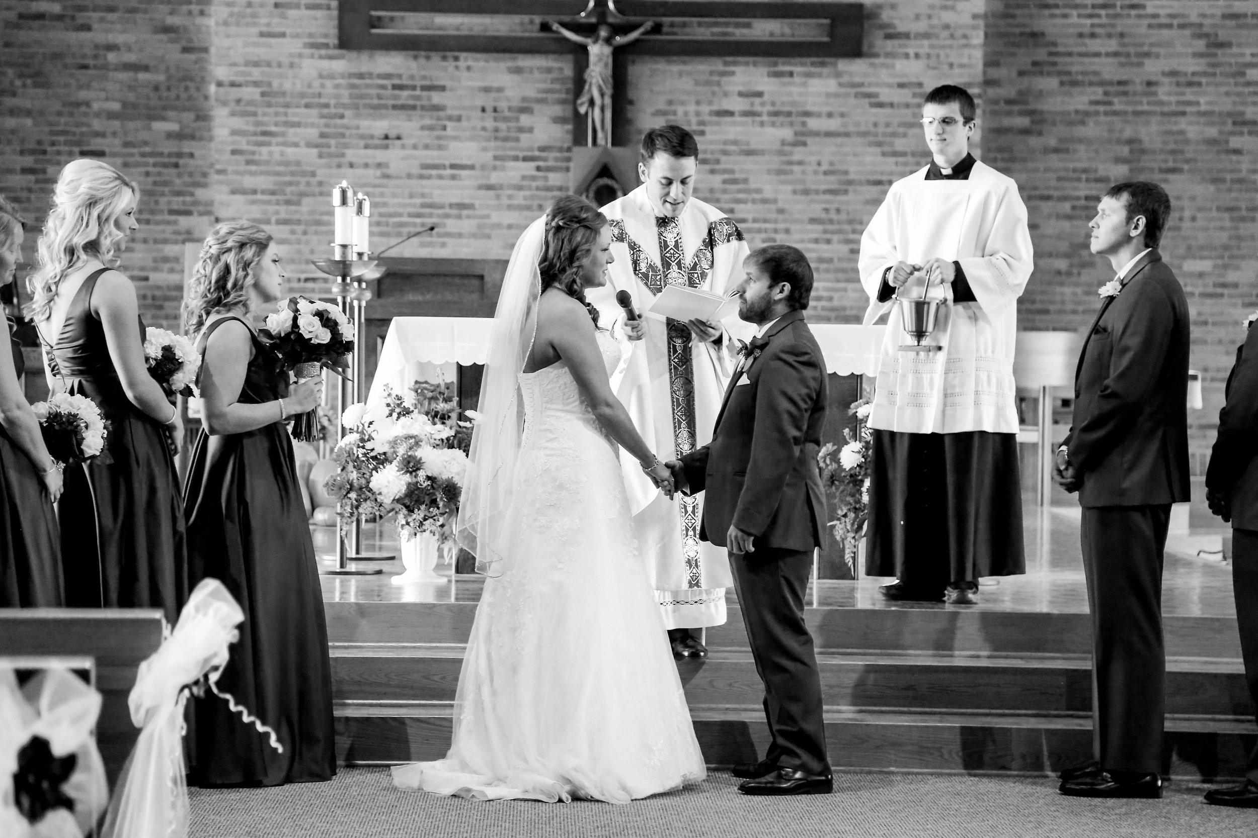 Jason and Lindsey's Wedding-278.jpg