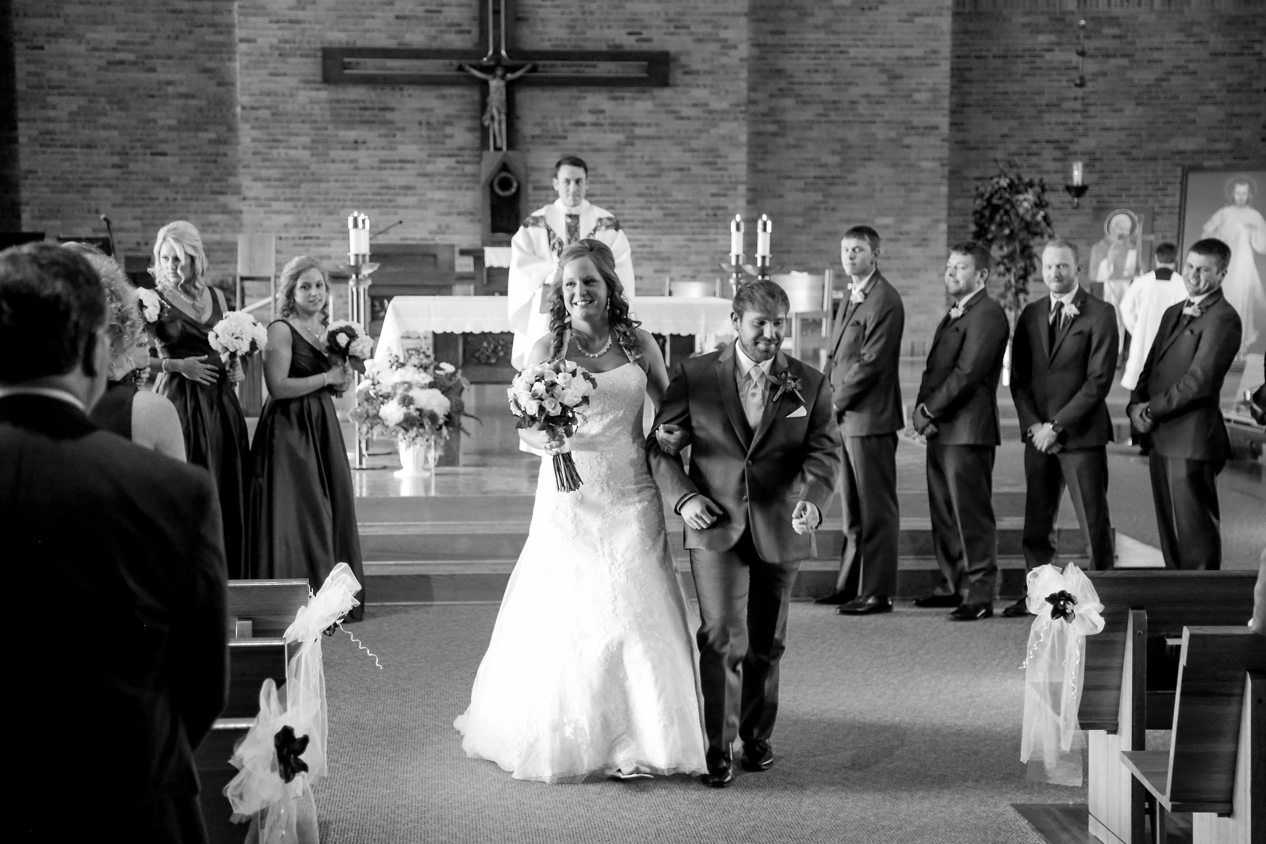 Jason and Lindsey's Wedding-295.jpg