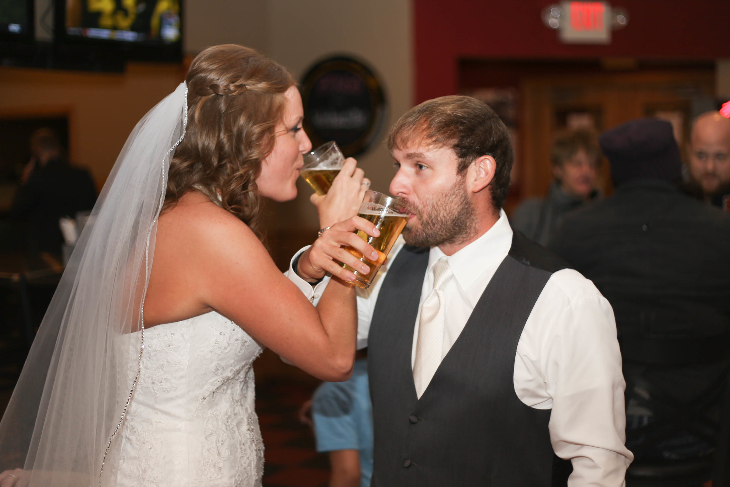 Jason and Lindsey's Wedding-313.jpg